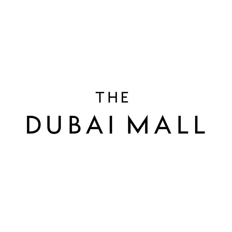 THE_DUBAI_MALL.jpg