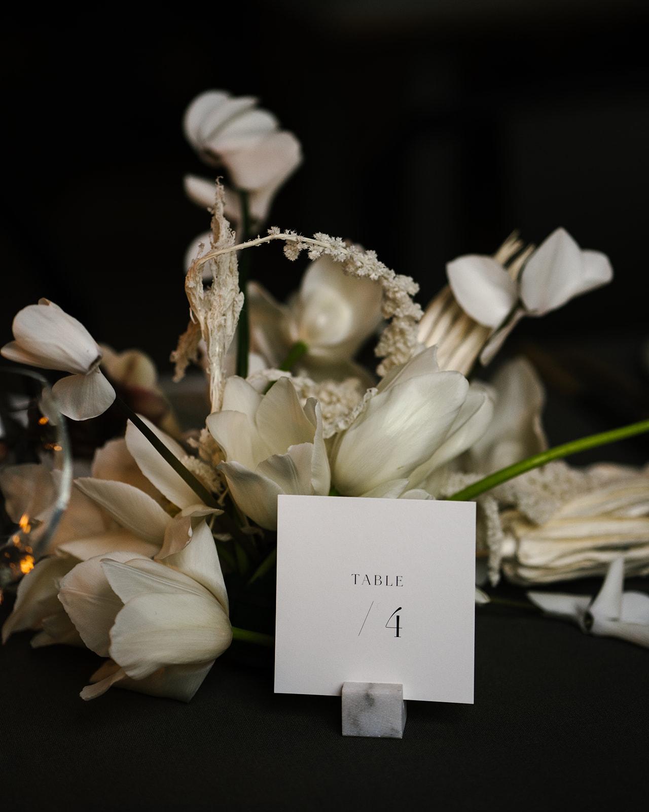 Hilde-Stories-Jessica-Williams-Photography-Still-Life-Flowers-85.jpg