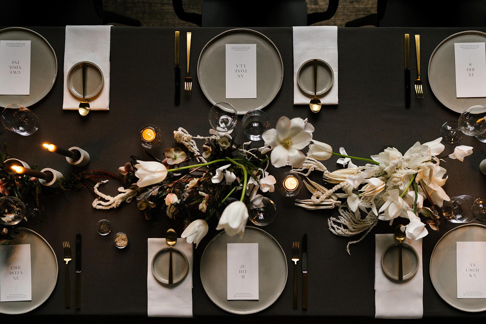 Hilde-Stories-Jessica-Williams-Photography-Still-Life-Flowers-90.jpg