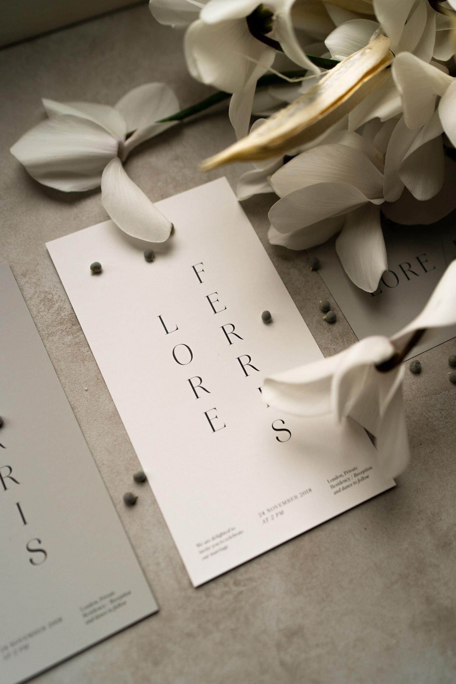 Sixfold-Teres-invitation-2.jpg