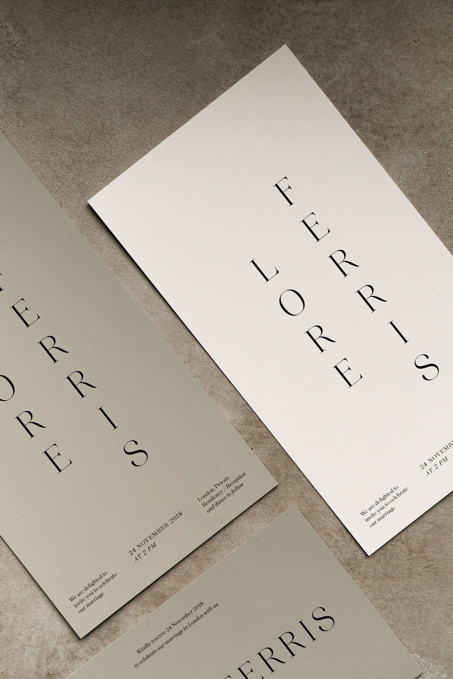 Sixfold-Teres-invitation-3.jpg