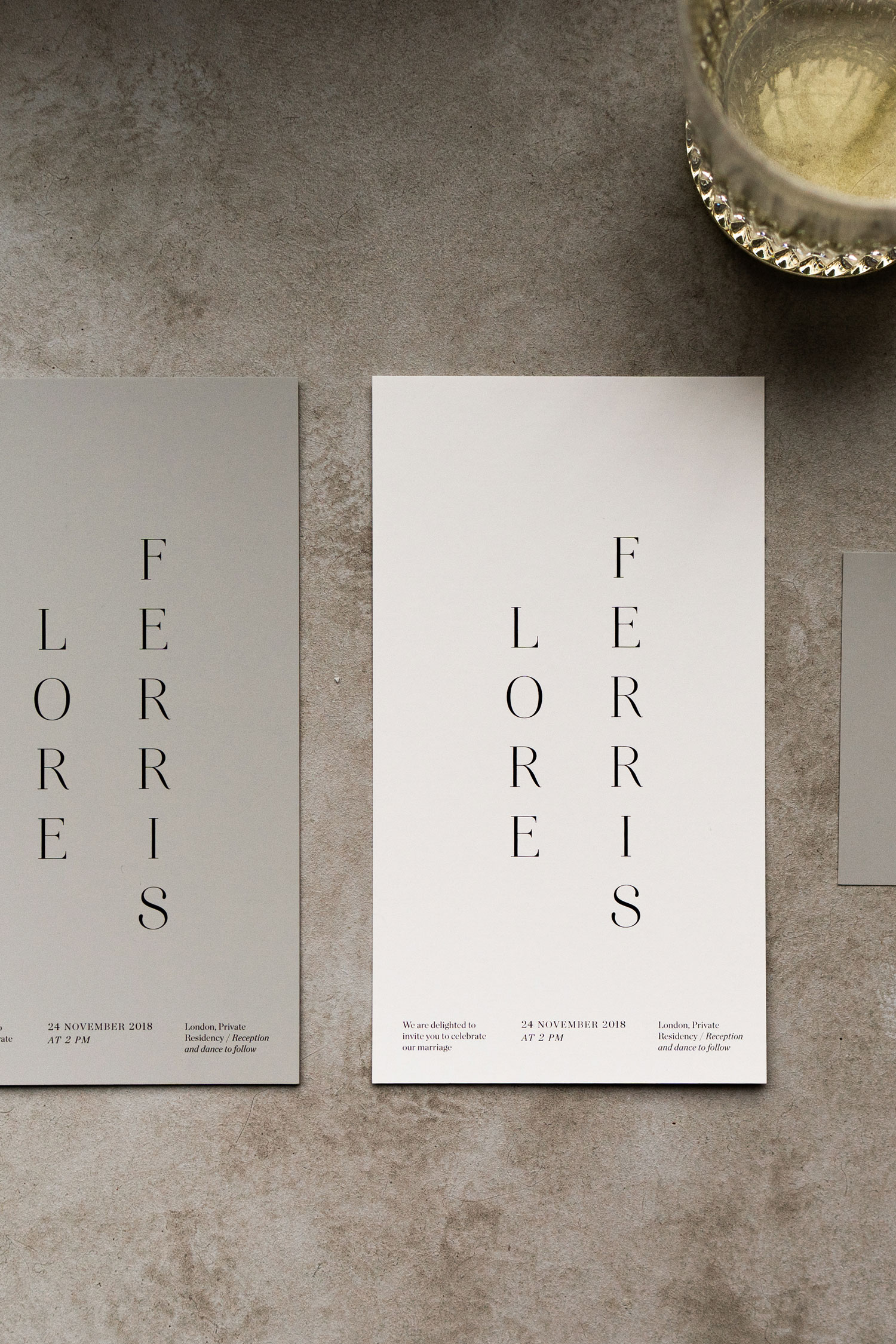 Sixfold-Teres-invitation-4.jpg