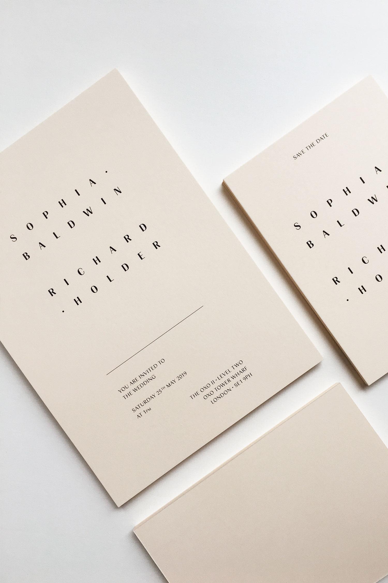 Sixfold-Luceo-Invitation-2.jpg