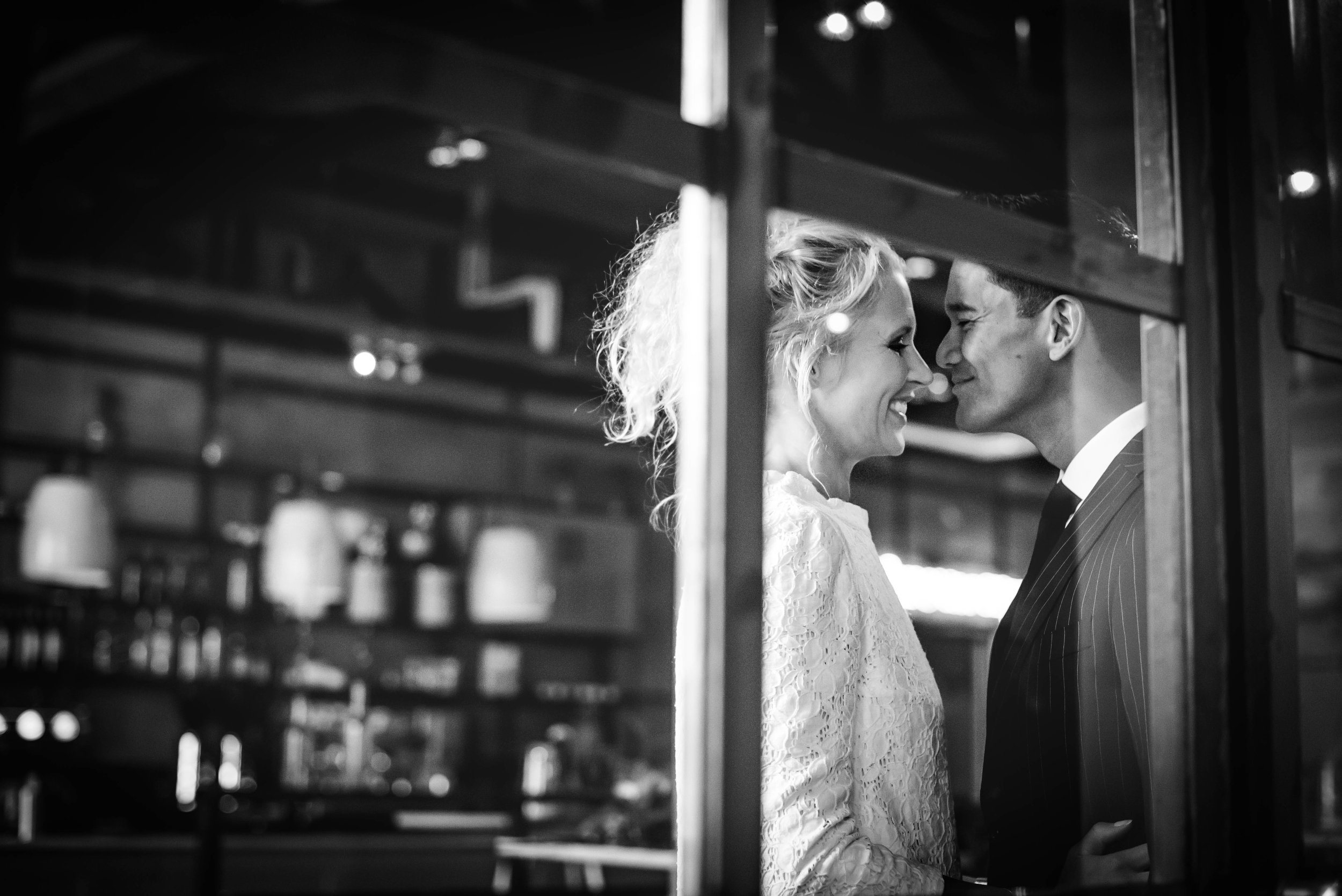 Arte da Luz Destination Wedding Photography-28.jpg