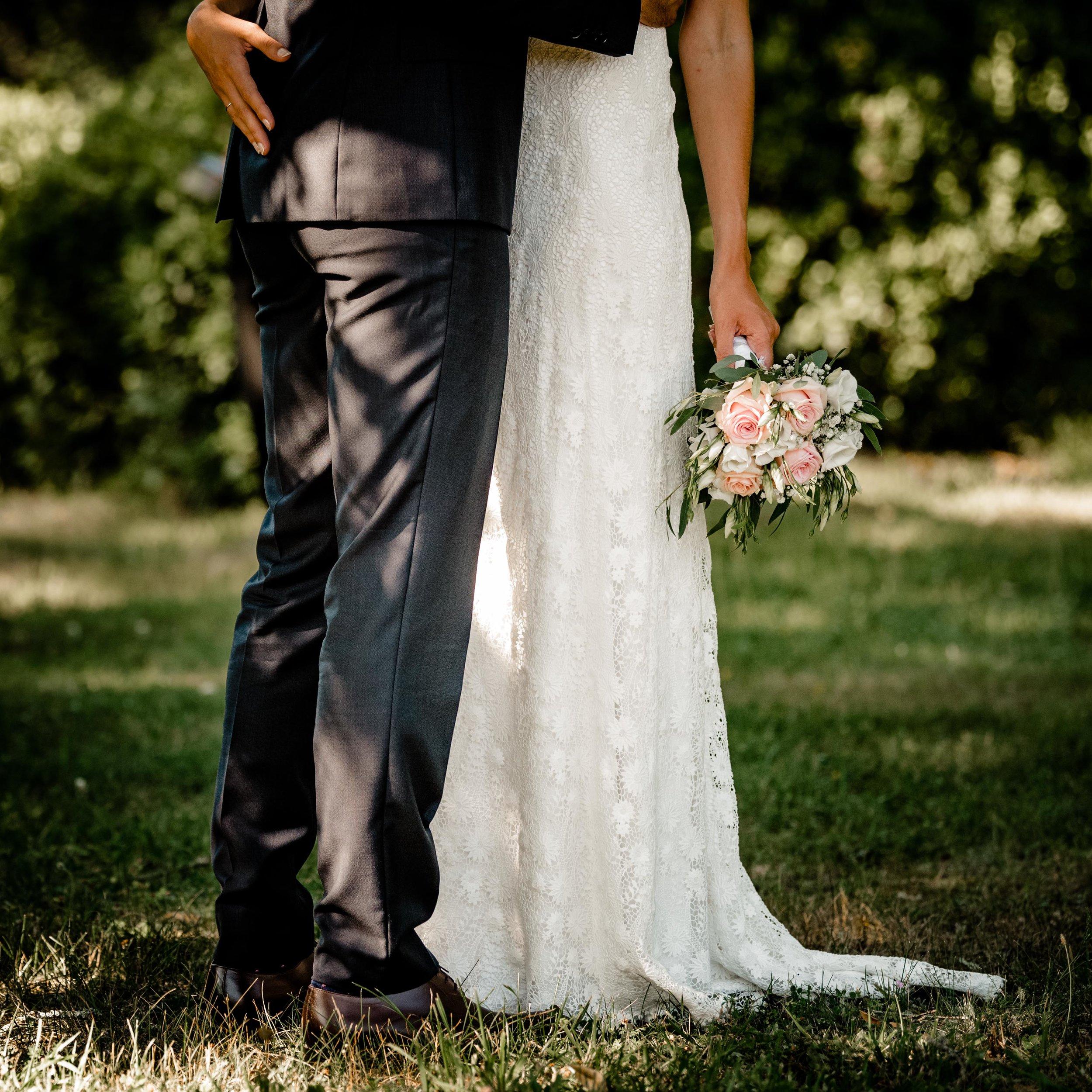Arte da Luz wedding photography Tarieven