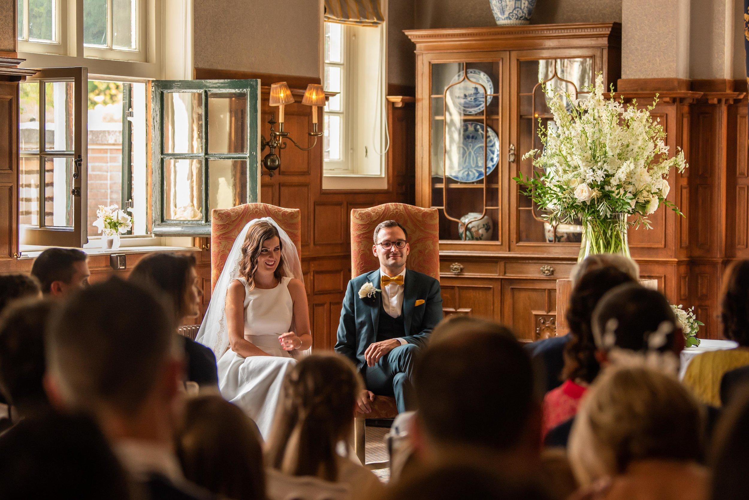 Arte da Luz Wedding Photography Landgoed Duin & Kruidberg-4.jpg
