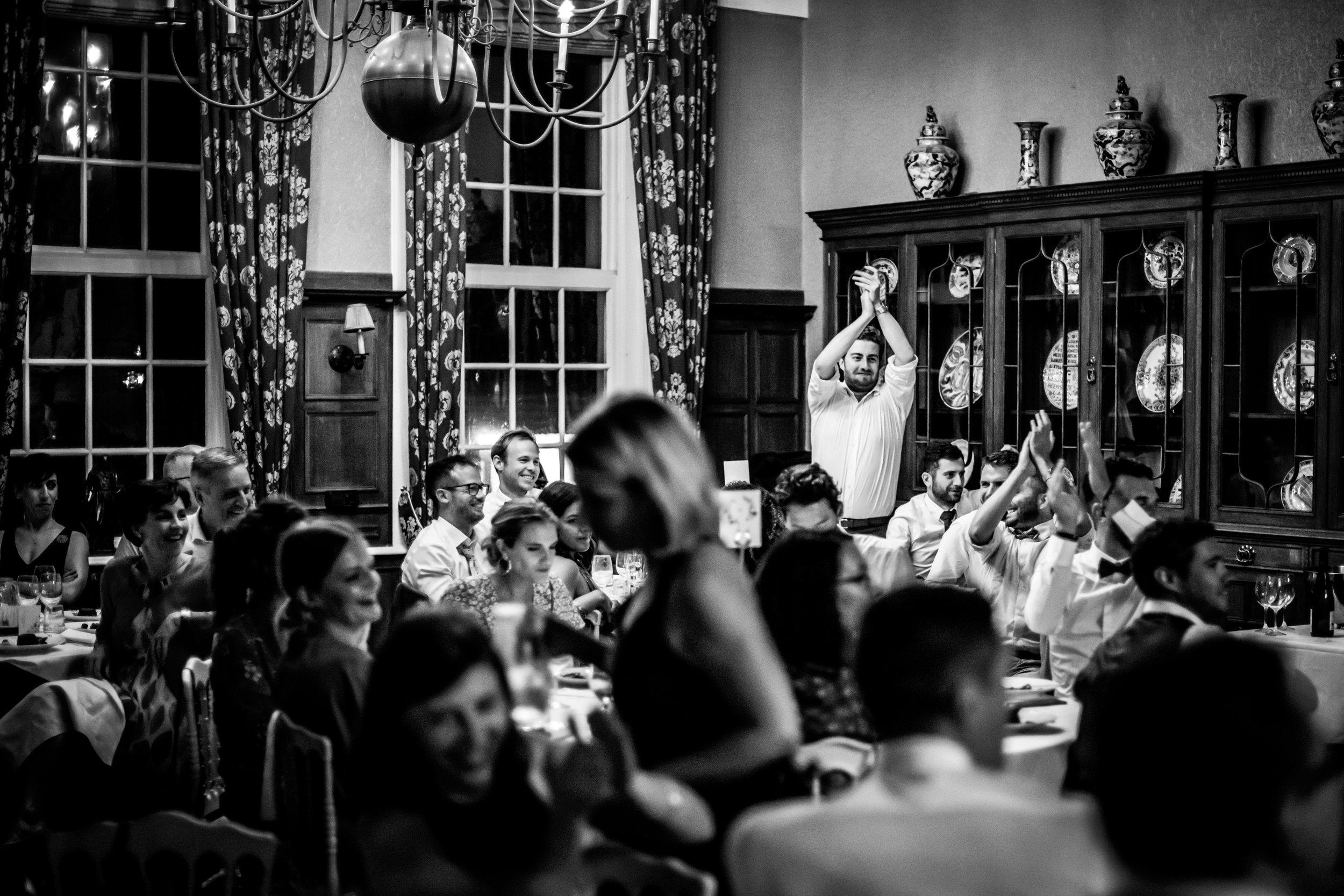 Arte da Luz Wedding Photography Landgoed Duin & Kruidberg-37.jpg