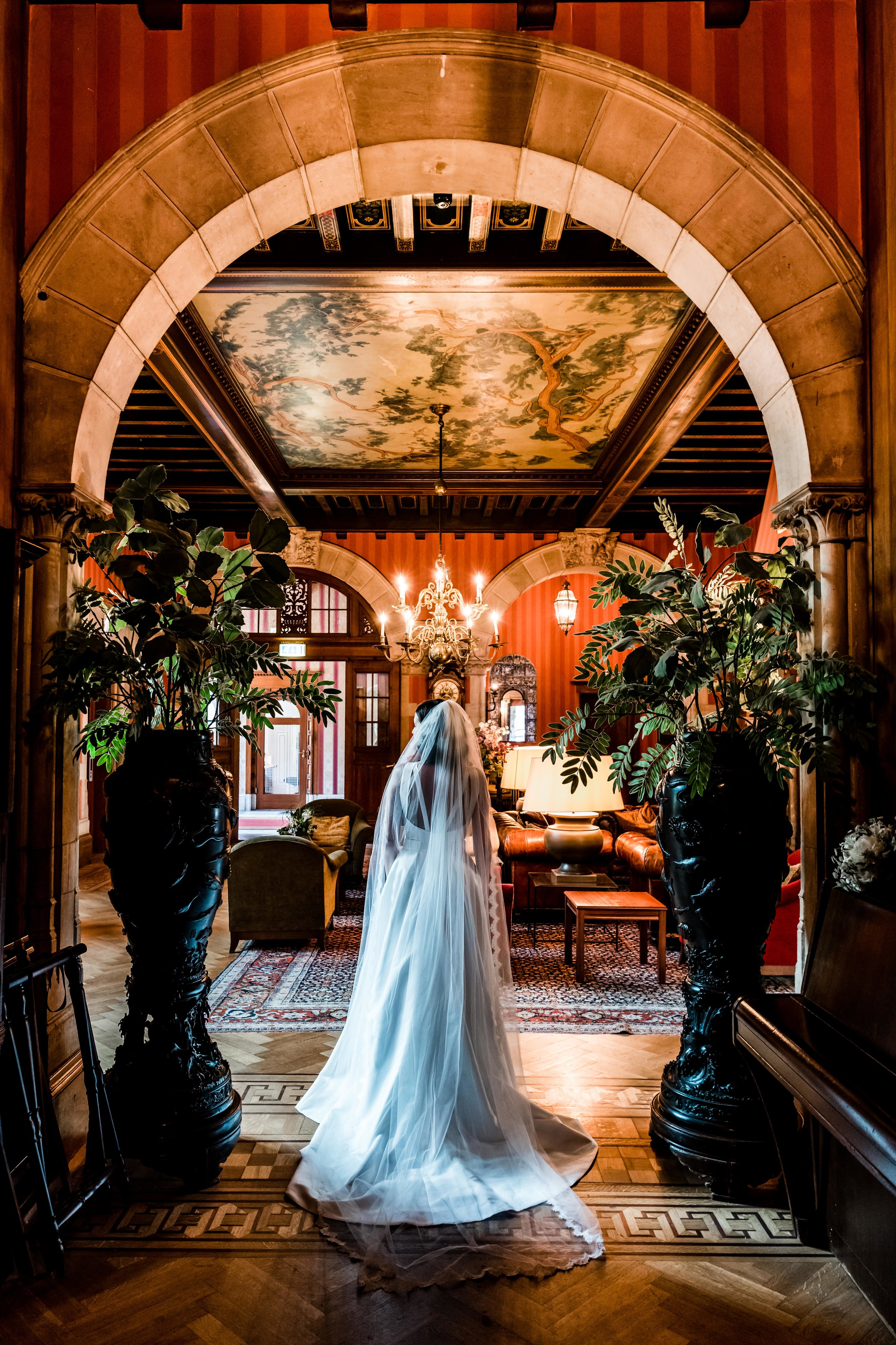 Arte da Luz Wedding Photography Landgoed Duin & Kruidberg-20.jpg
