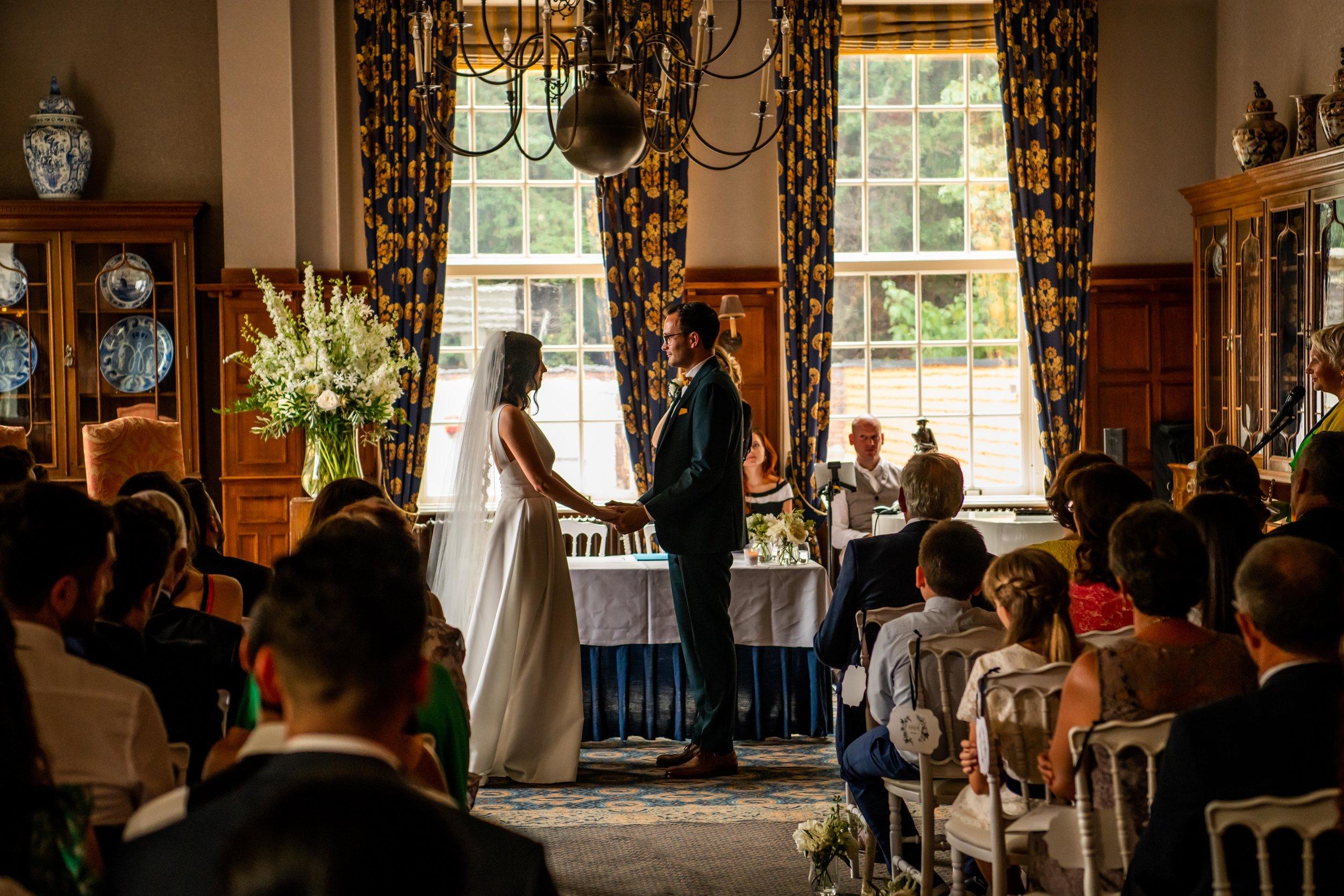 Arte da Luz Wedding Photography Landgoed Duin & Kruidberg-12.jpg