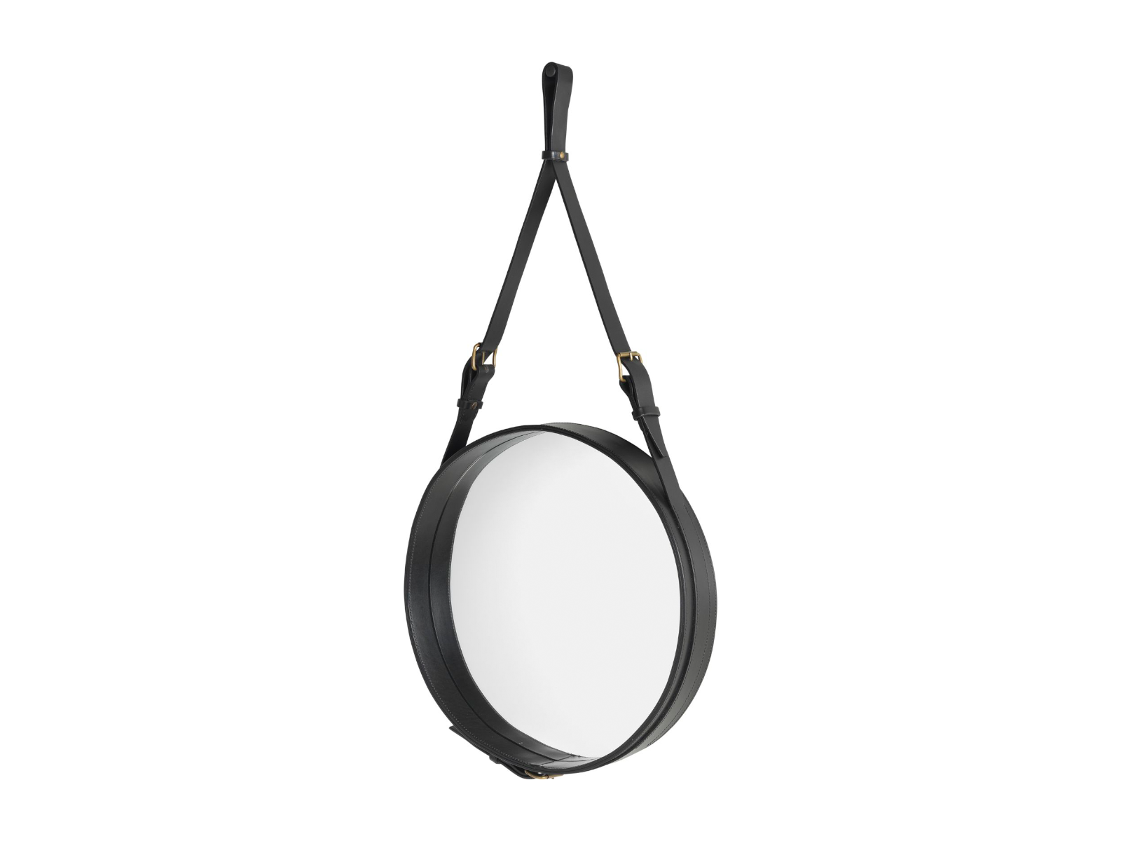 mirror adnet.png