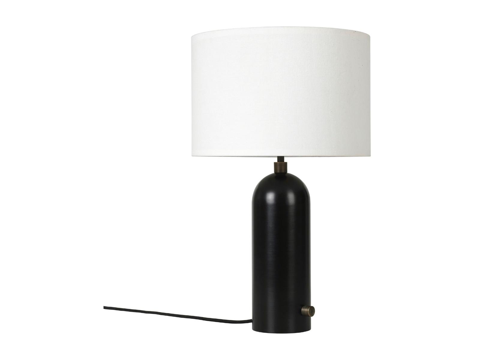 gubi lampe.png