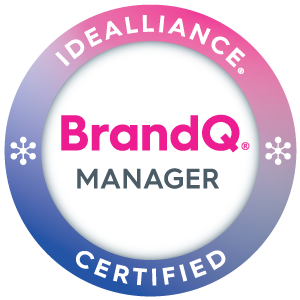idealliance_certificatebadge_brandqmanager_300x300_web.png