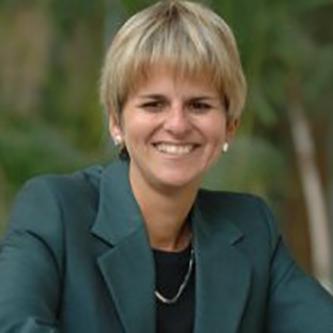 Sue Bonneywebsite.png