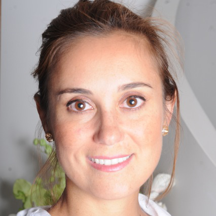 Daniela Barone Soares   CEO, Granito Group   Advisor