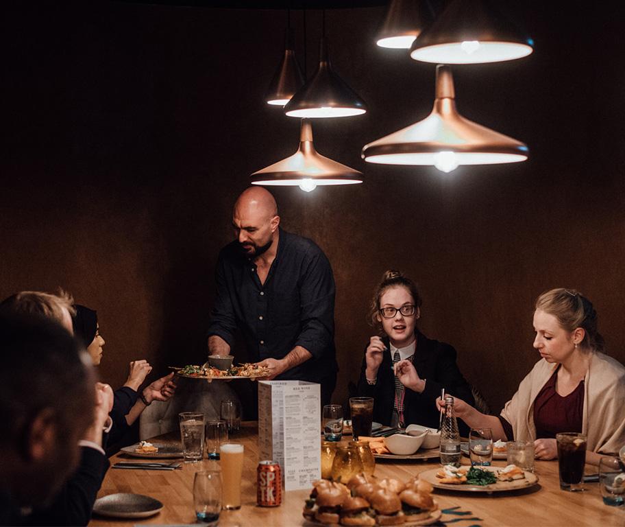 Community Dinner_websitesized.jpg