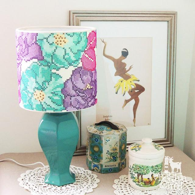 cross_stitch_lampshade_by_bobbin_and_fred_and_3chooks_wl_345x@2x.jpg