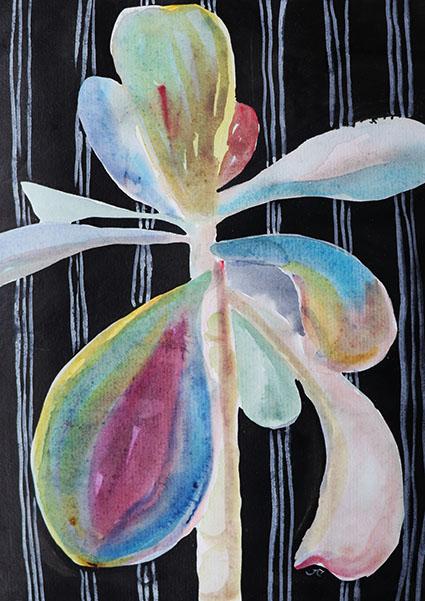 Joan+Botanic+02+A3+web.jpg