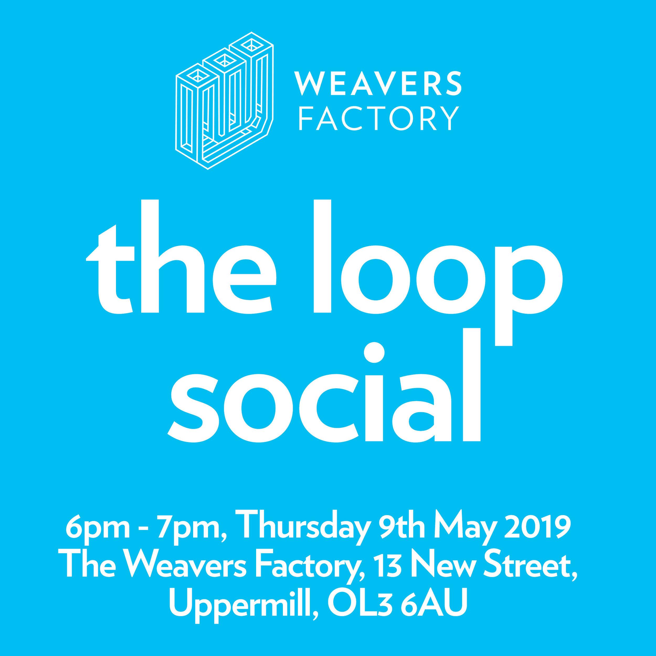 loop social.jpg