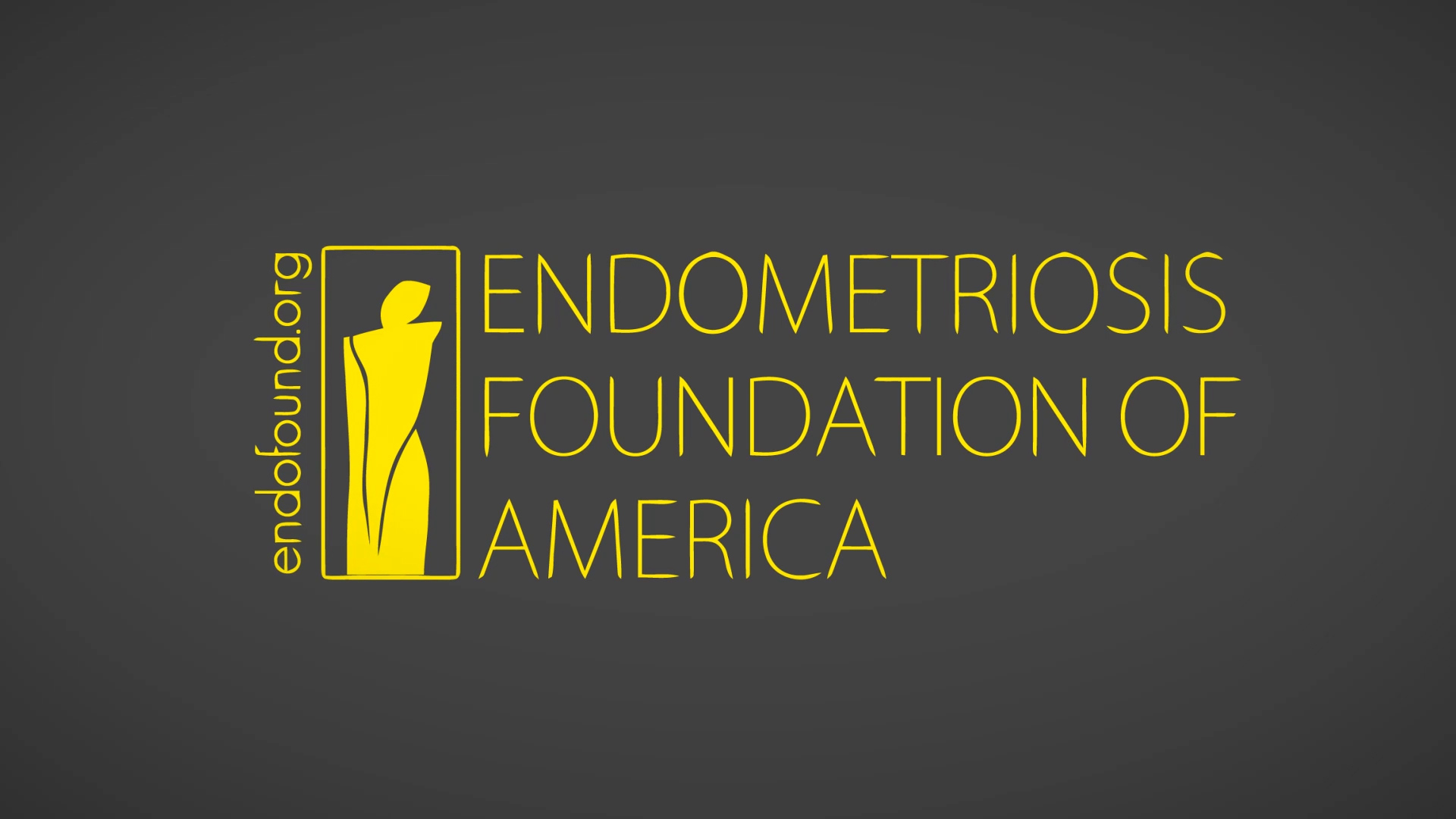 Endometriosis Foundation of America.jpg
