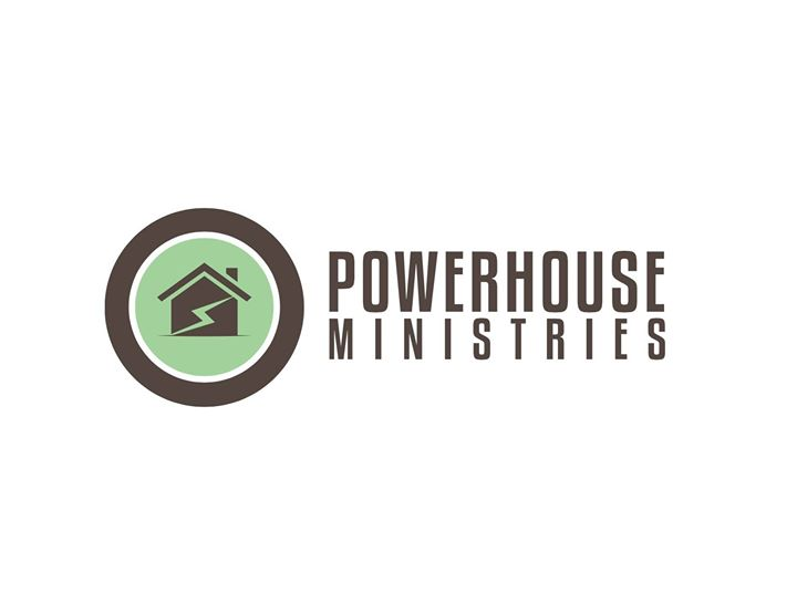 Powerhouse Ministries