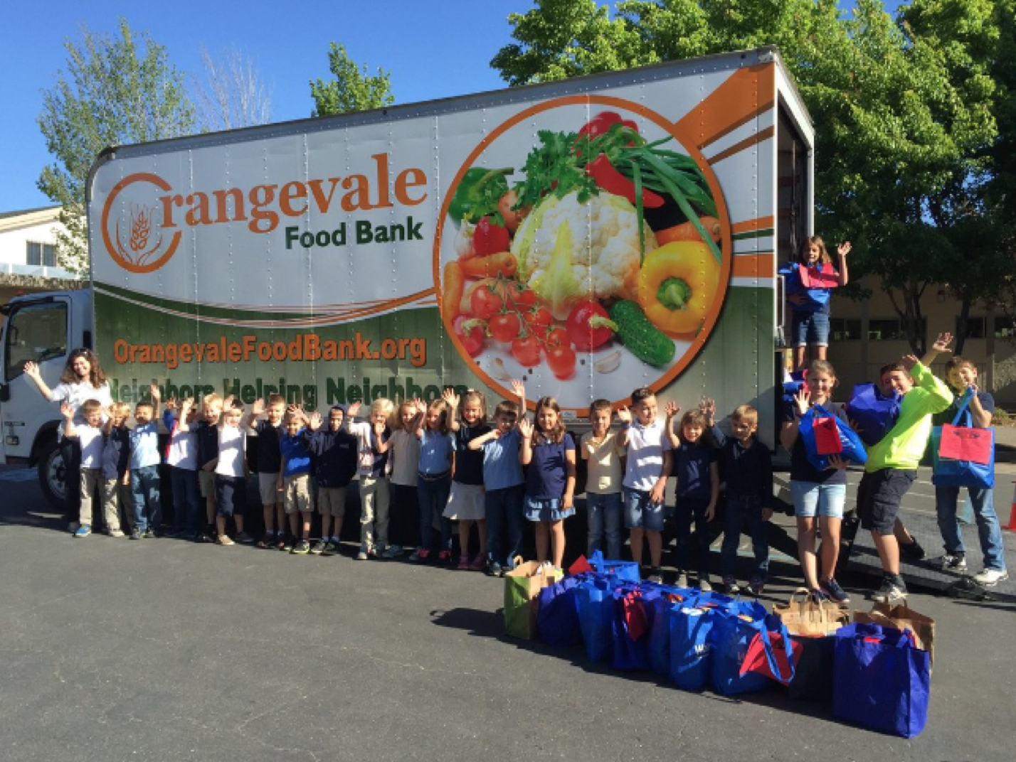 OrangeVale Food Bank Truck.png