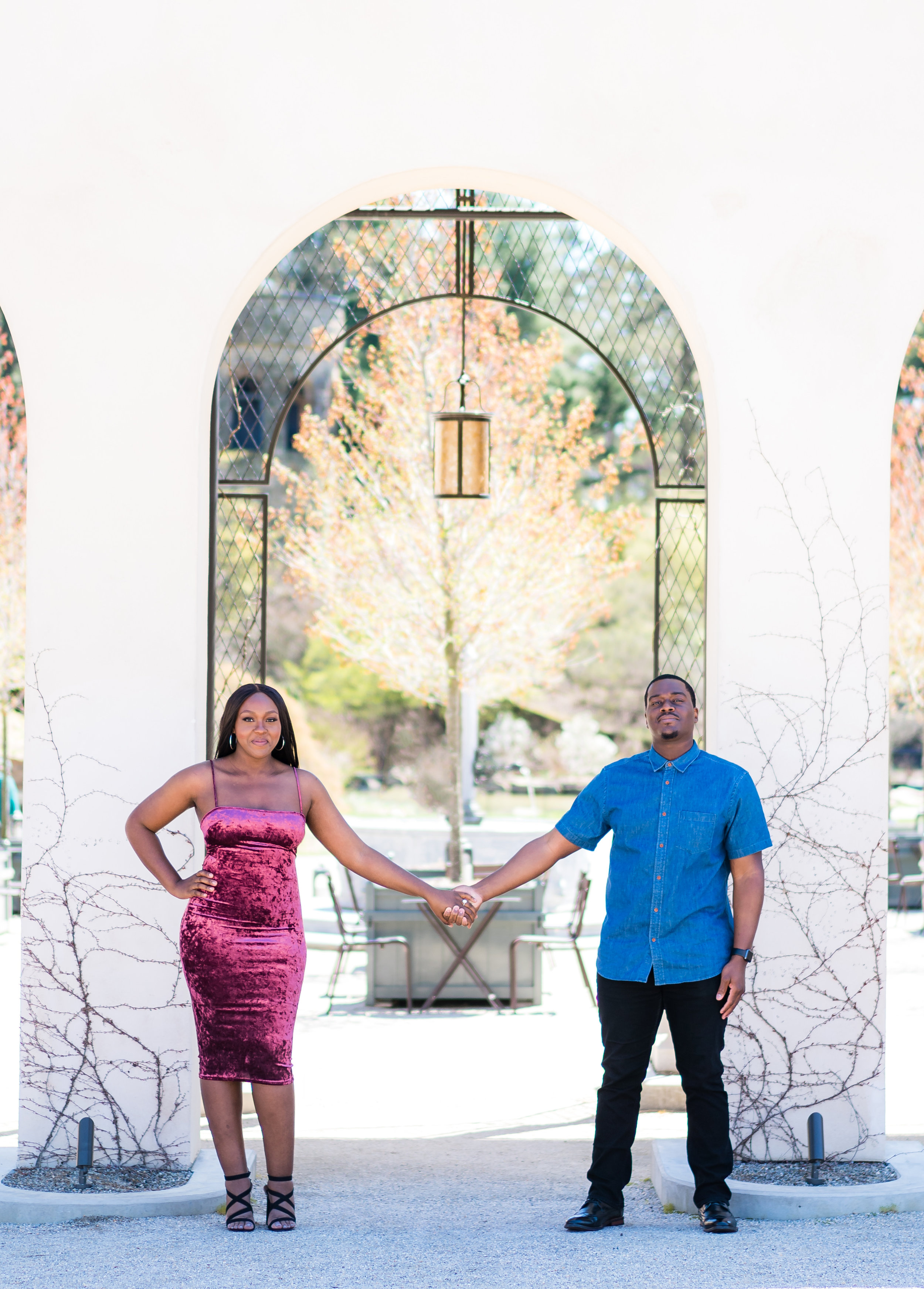 Jennyfer.Roody.Engagement.Photography.MarcDanielePhotography.25.jpg