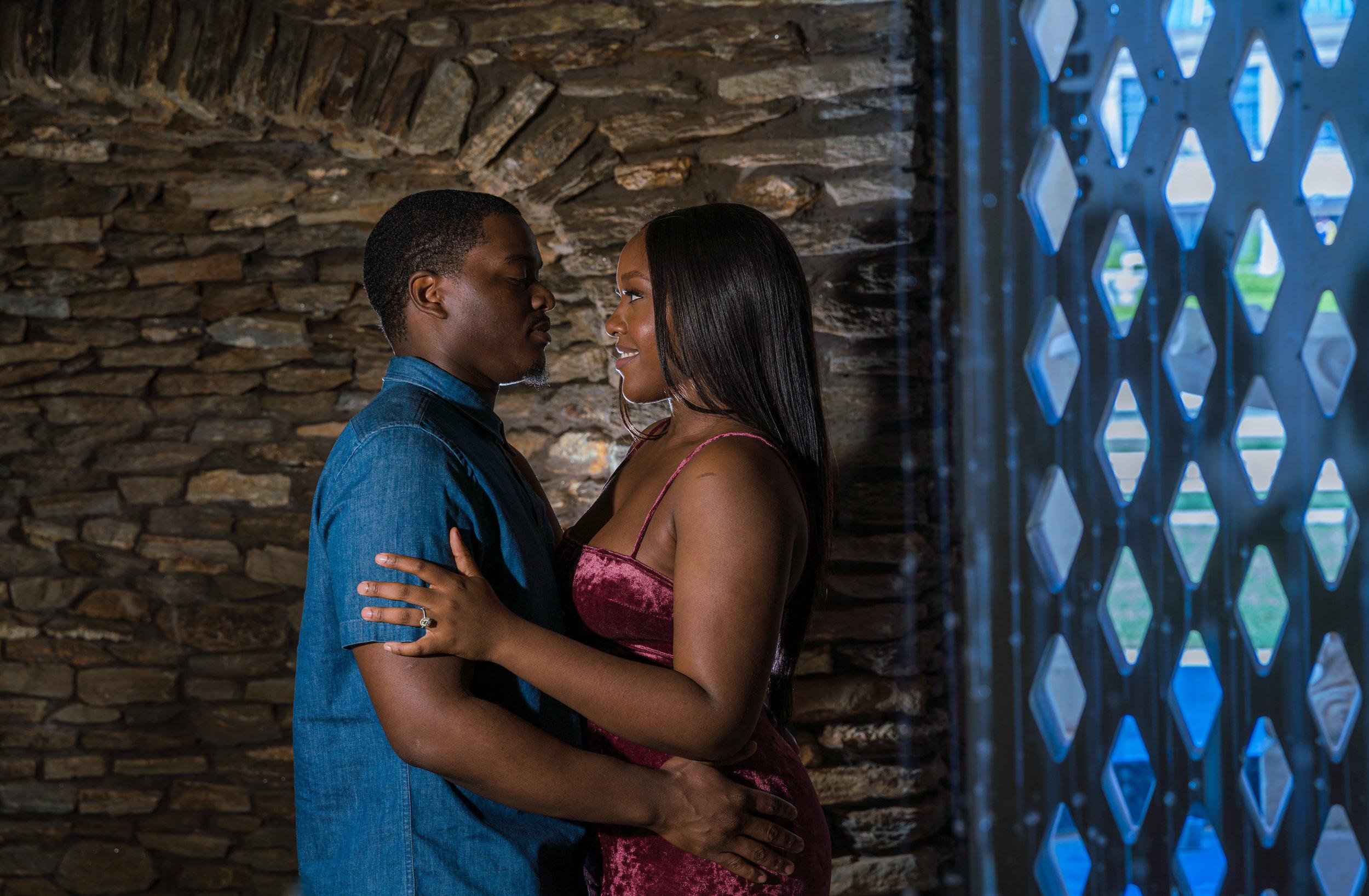 Jennyfer.Roody.Engagement.Photography.MarcDanielePhotography.44.jpg