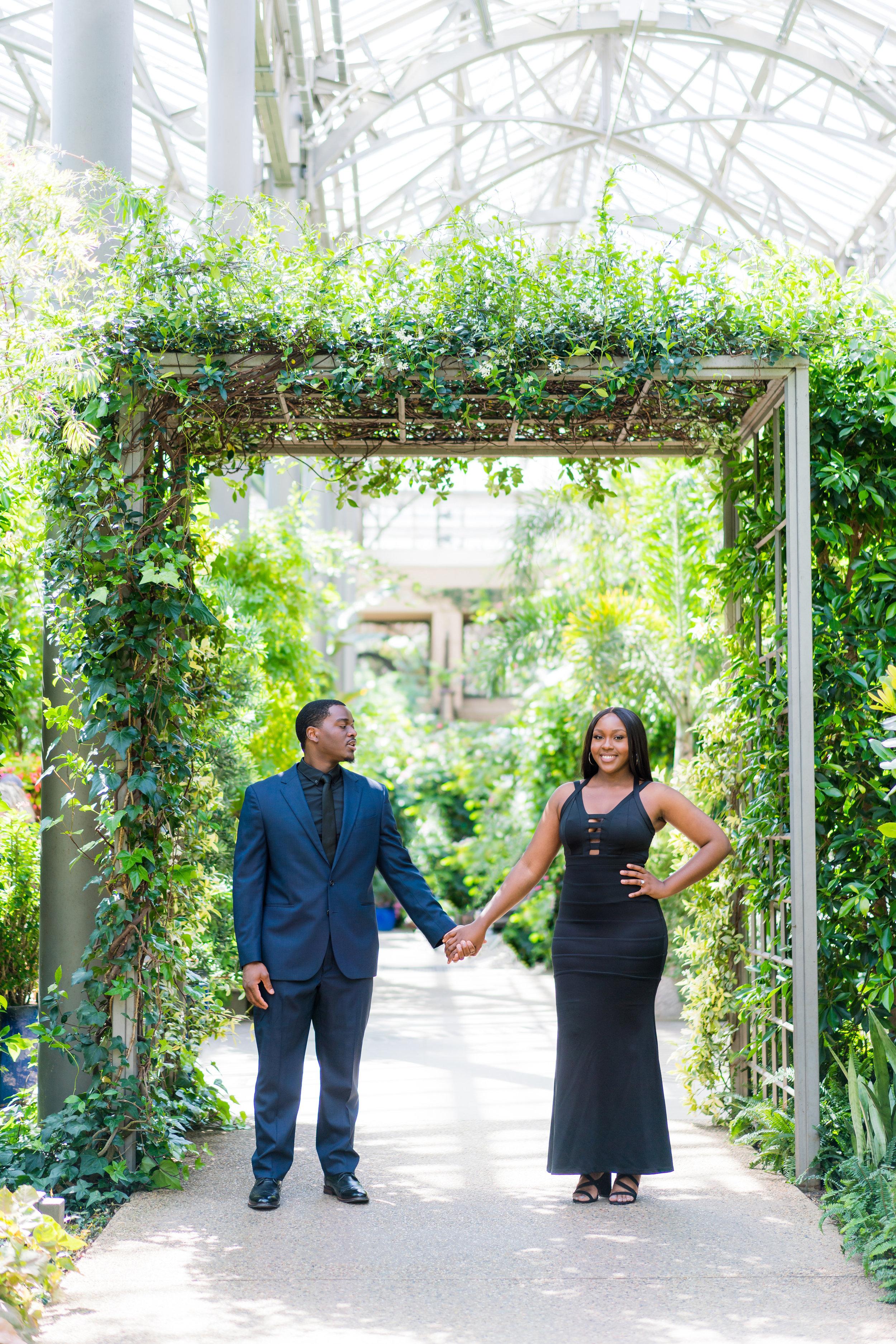 Jennyfer.Roody.Engagement.Photography.MarcDanielePhotography.99.jpg