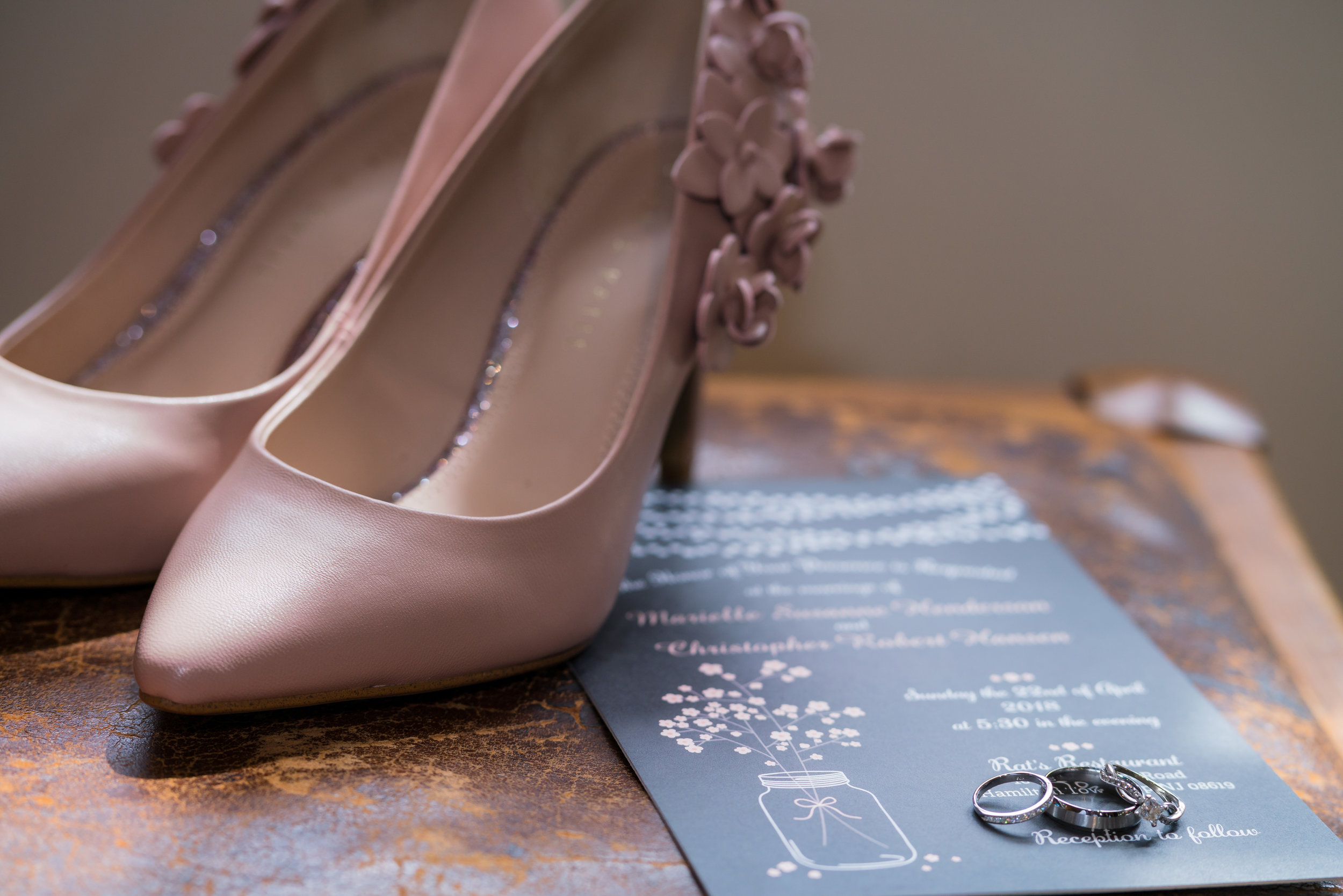 Marielle.Christopher.Wedding.4.jpg