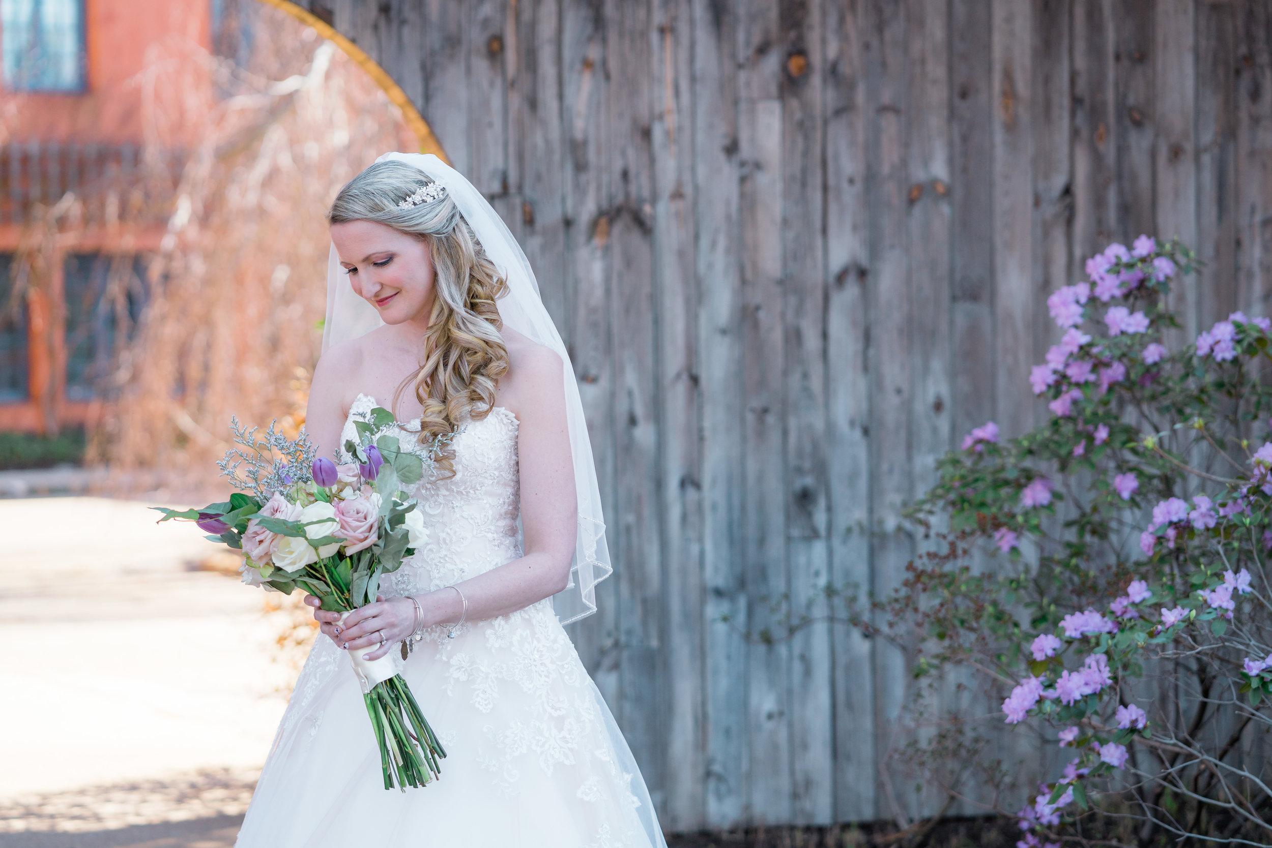 Marielle.Christopher.Wedding.82.jpg