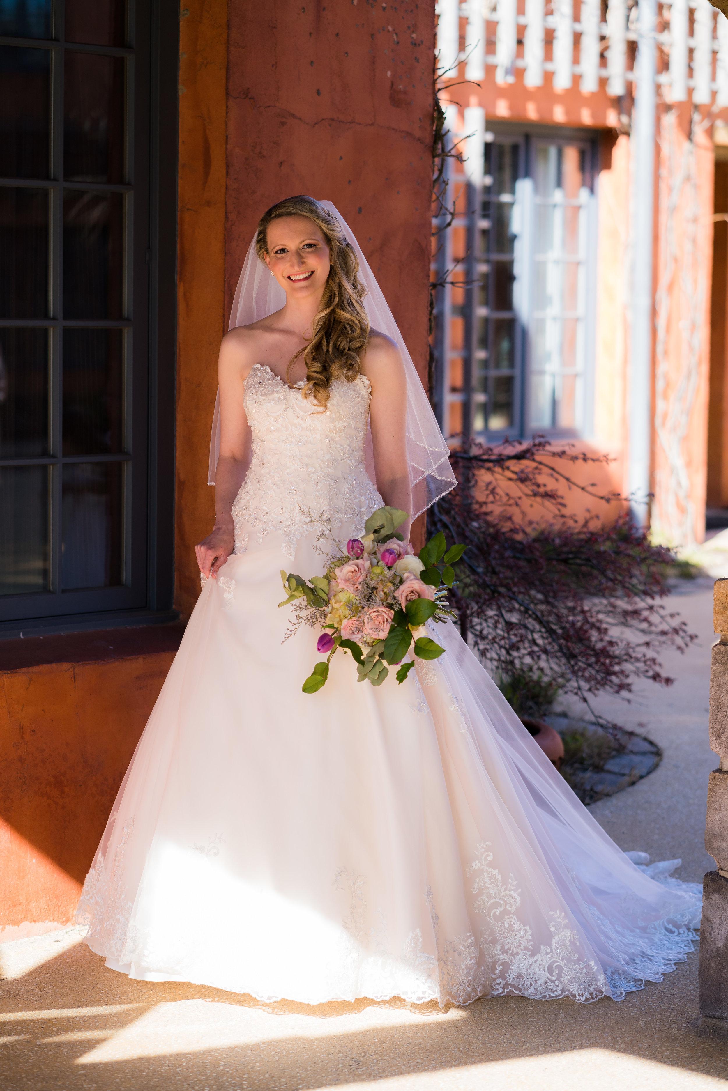 Marielle.Christopher.Wedding.89.jpg