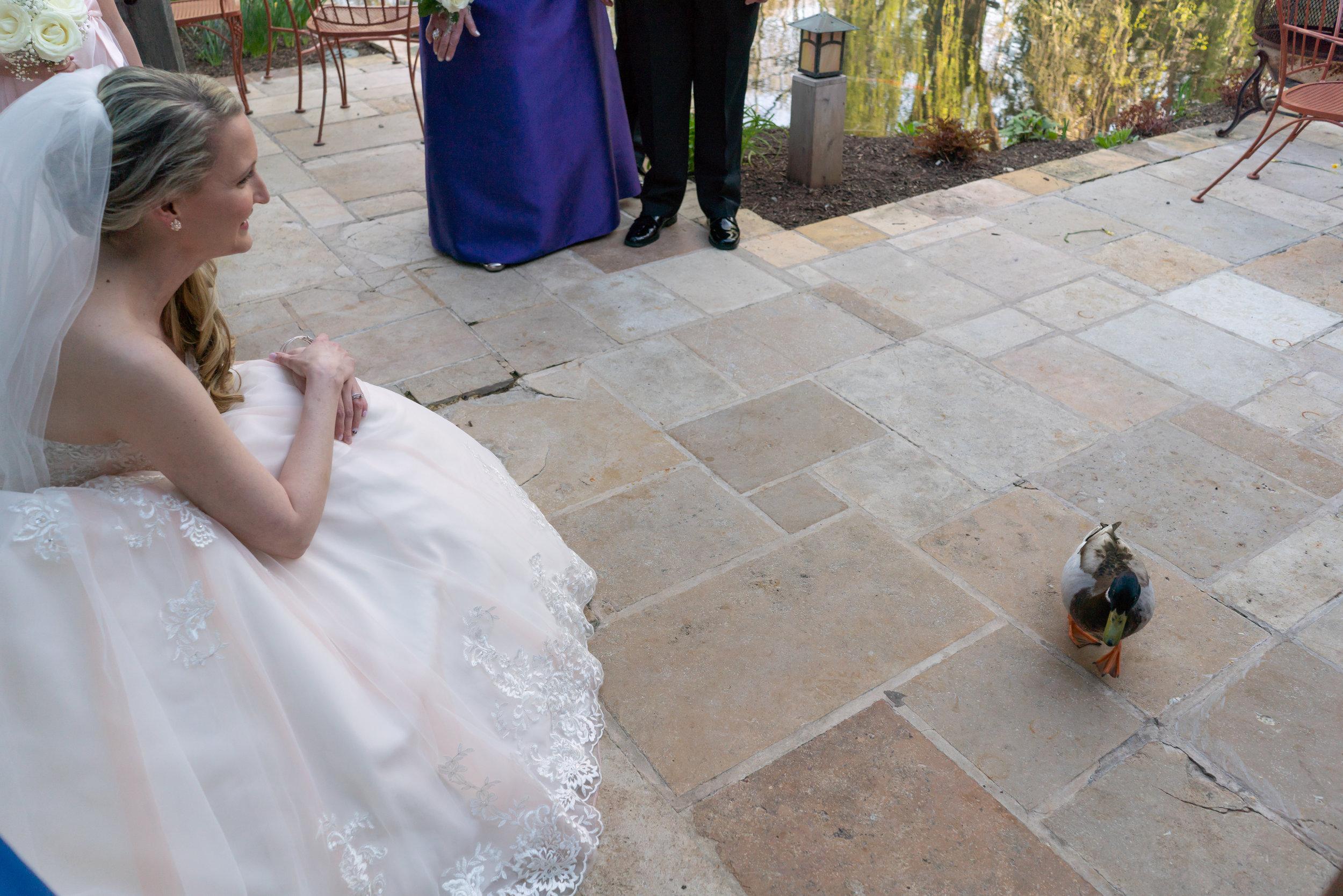 Marielle.Christopher.Wedding.202.jpg