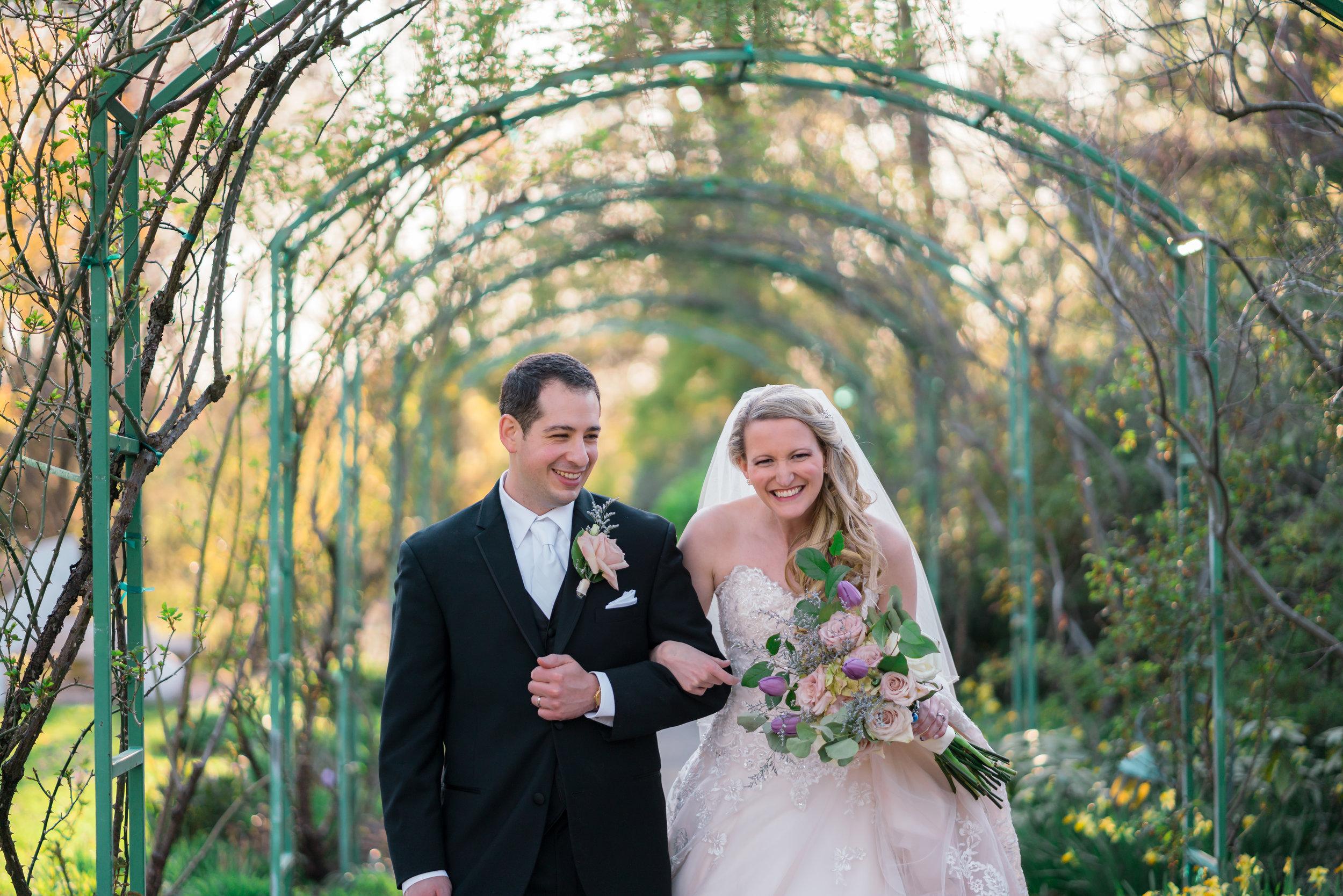 Marielle.Christopher.Wedding.247.jpg