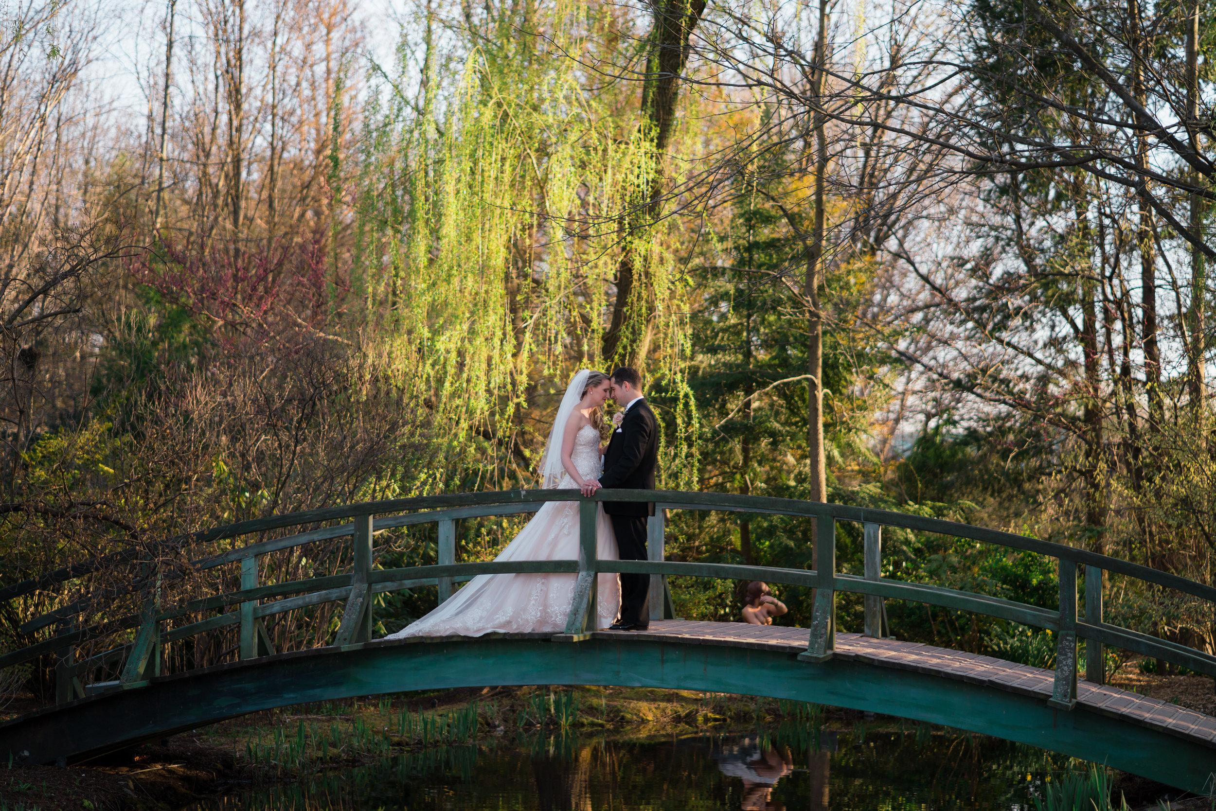 Marielle.Christopher.Wedding.252.jpg