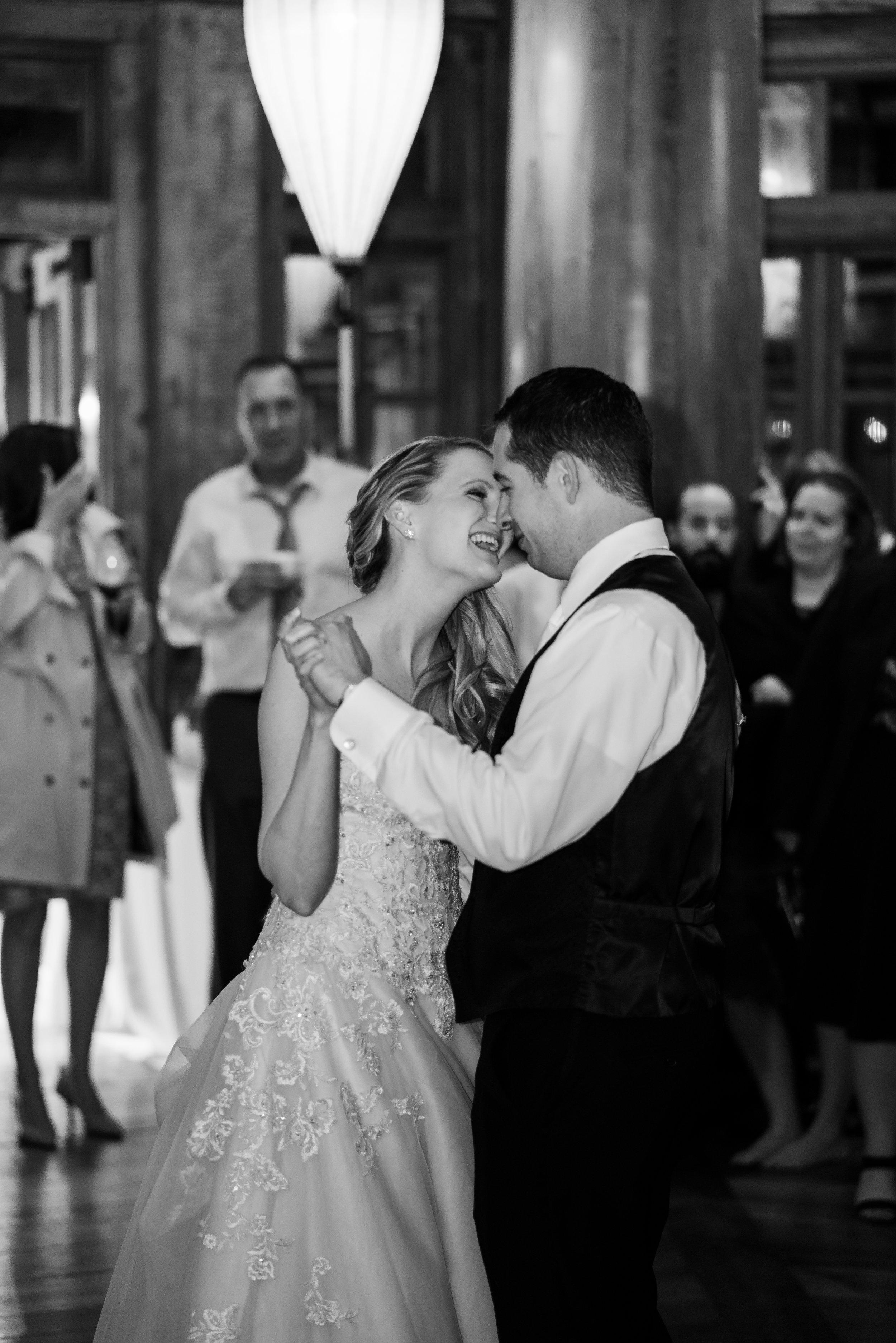 Marielle.Christopher.Wedding.277.jpg
