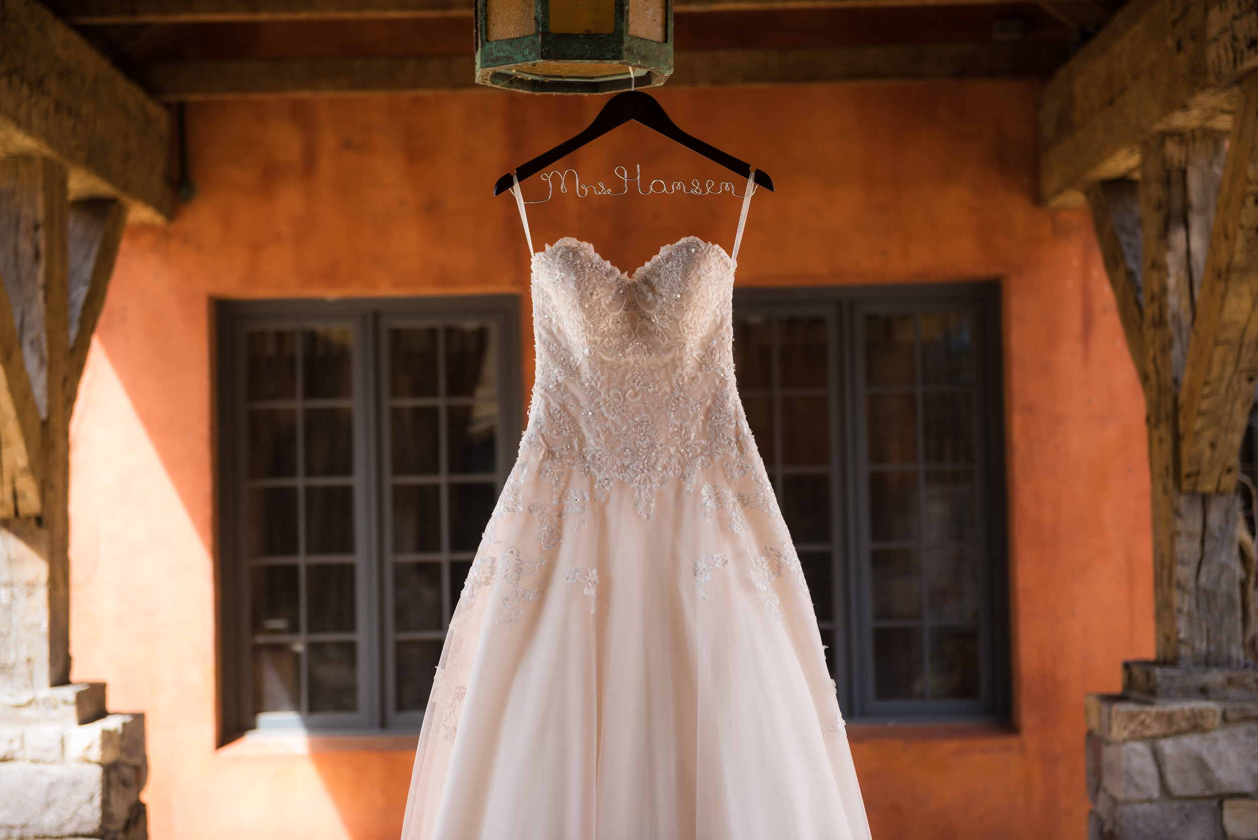 Marielle.Christopher.Wedding.416.jpg