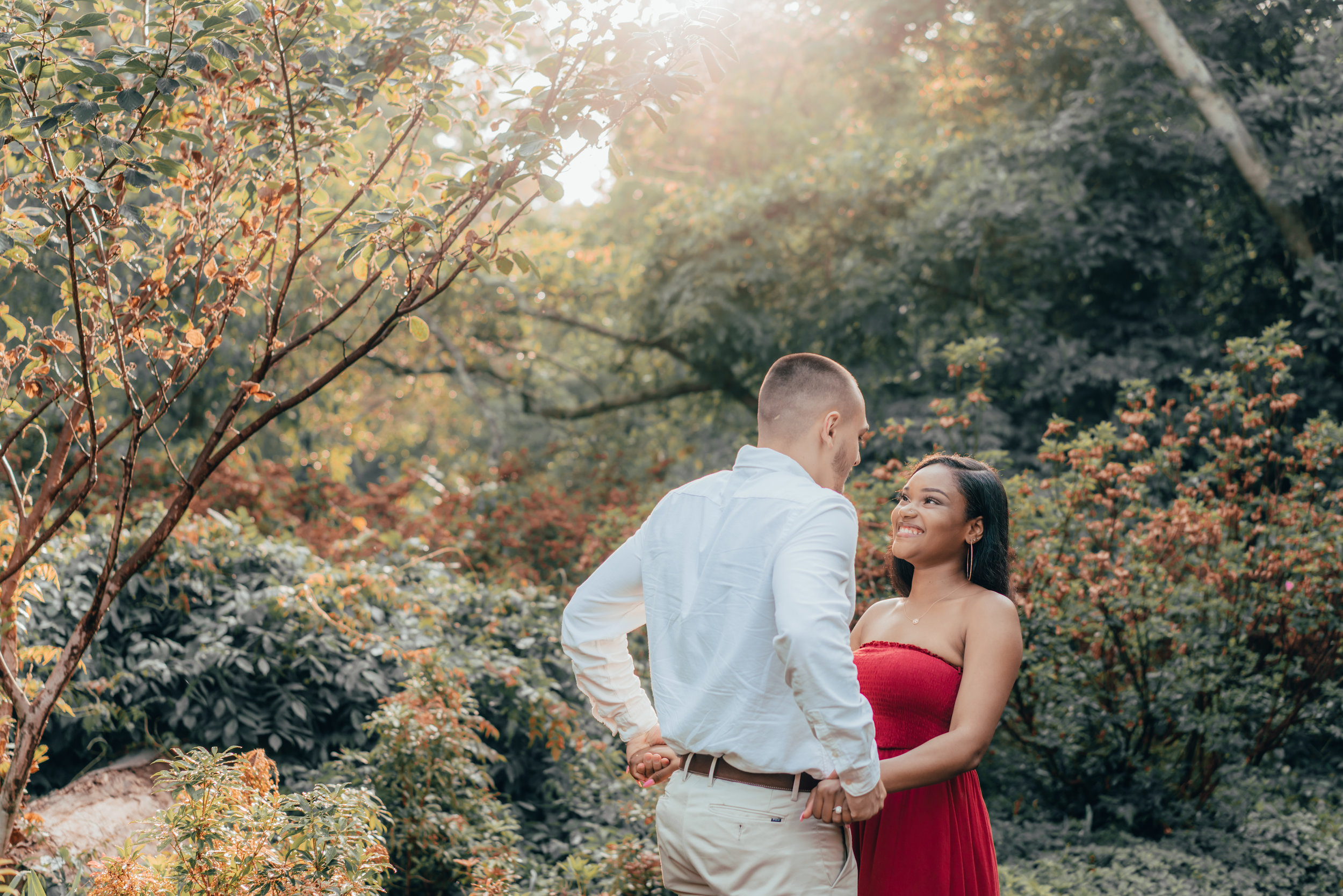 Michaela.Taliaferro.Andrew.Engagement.Photoshoot.Marc.Daniele.Photography.43.jpg