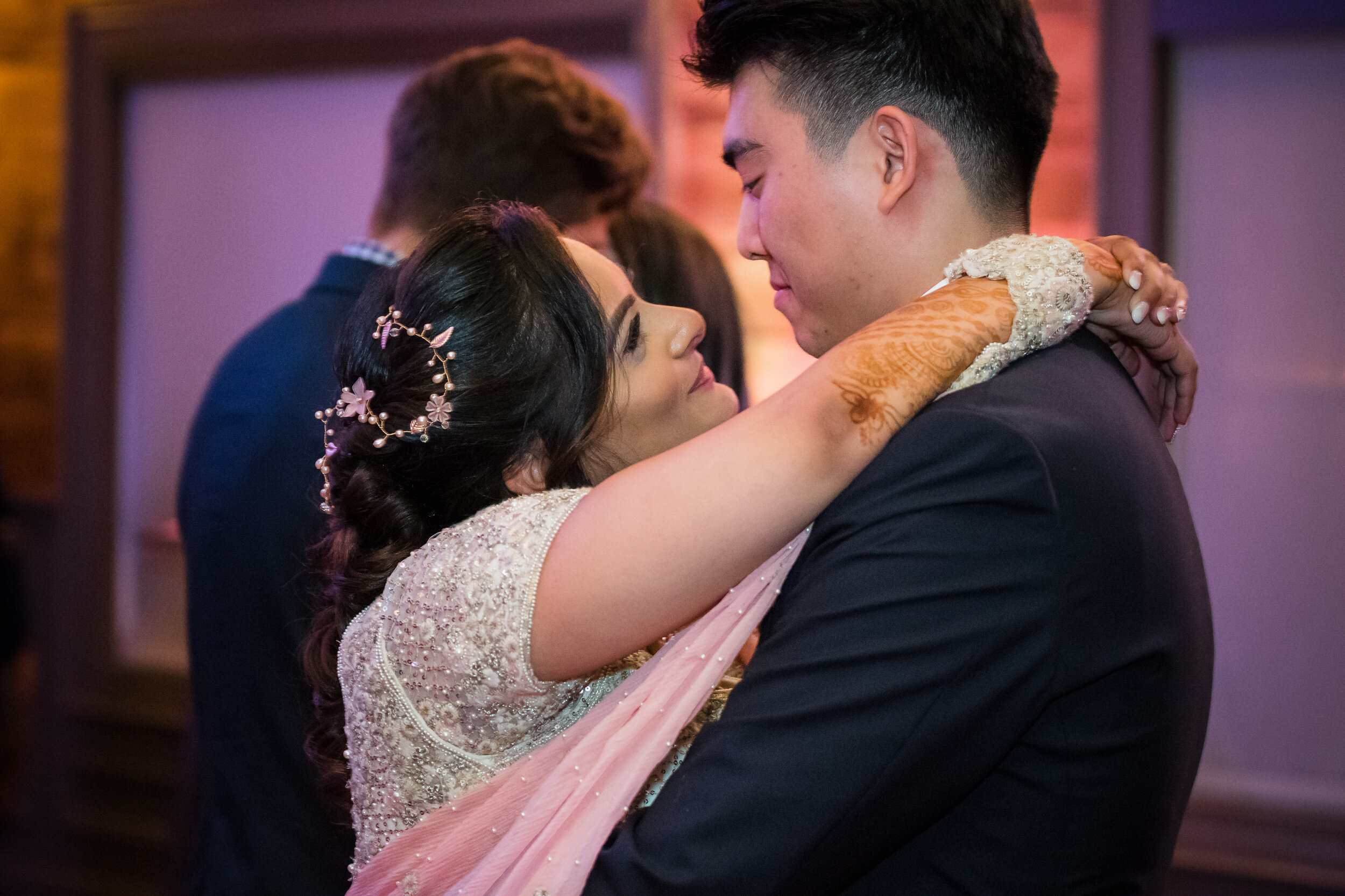 Shweta.Derek.Wedding.707.jpg
