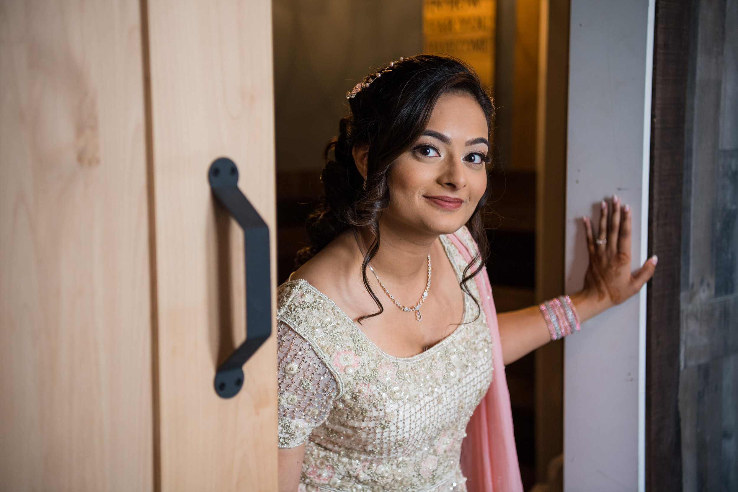 Shweta.Derek.Wedding.114.jpg