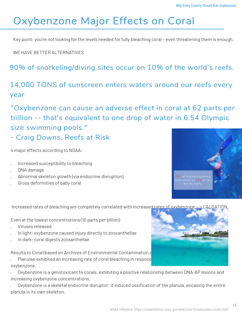 why-every-country-should-ban-oxybenzone-paper-01-2019-13.png