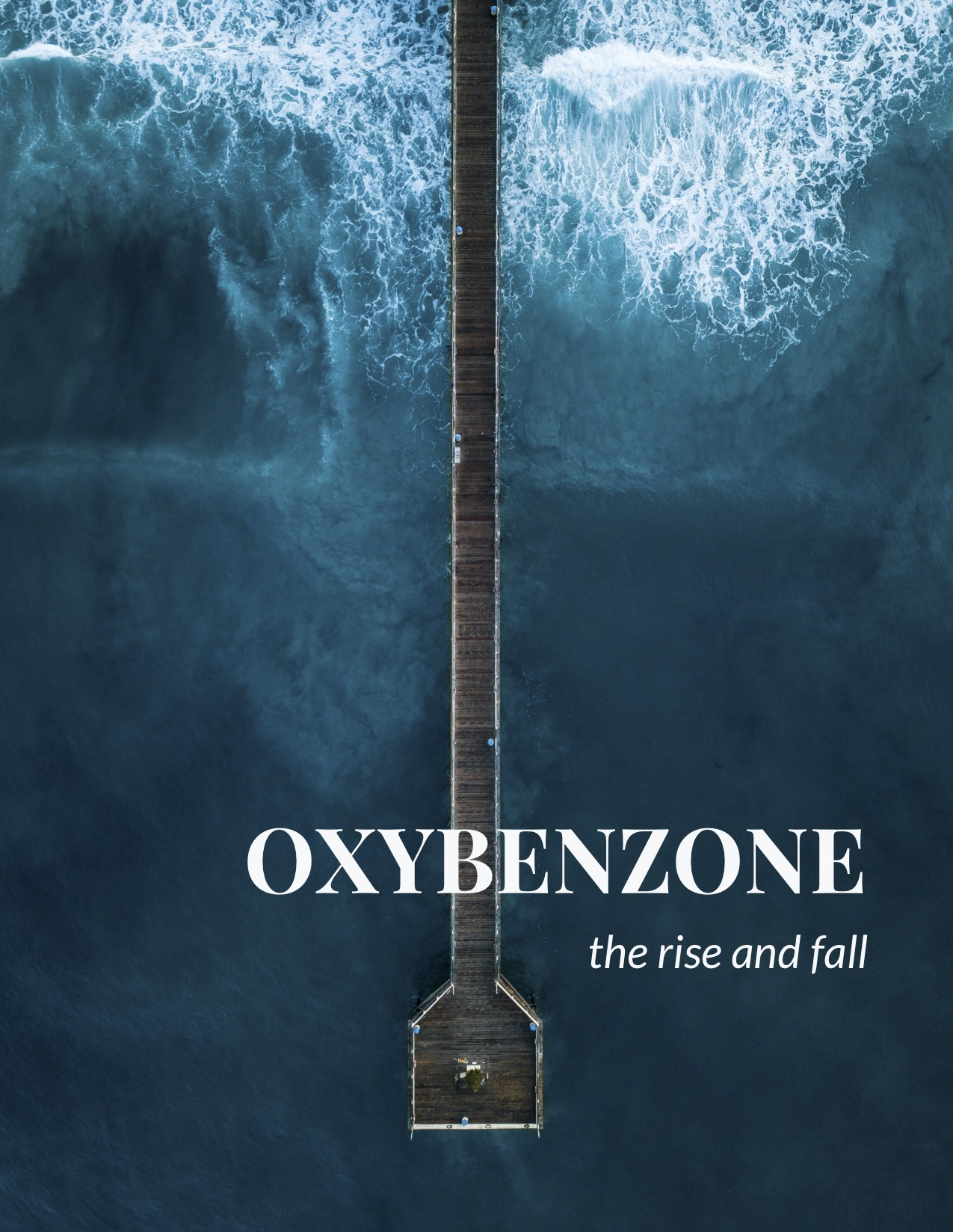 oxybenzone-the-rise-and-fall.jpg