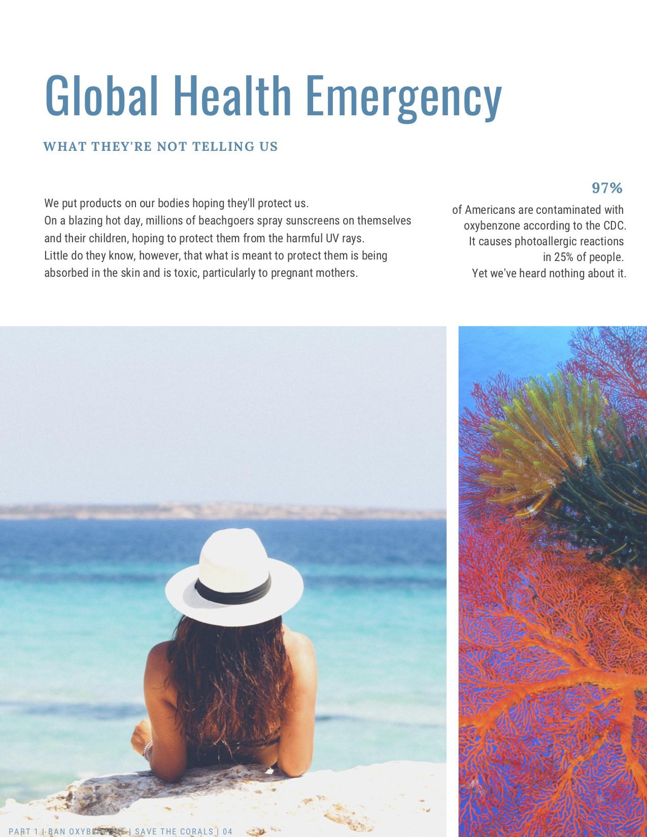 ban-oxybenzone-global-health-emergency-03.jpg