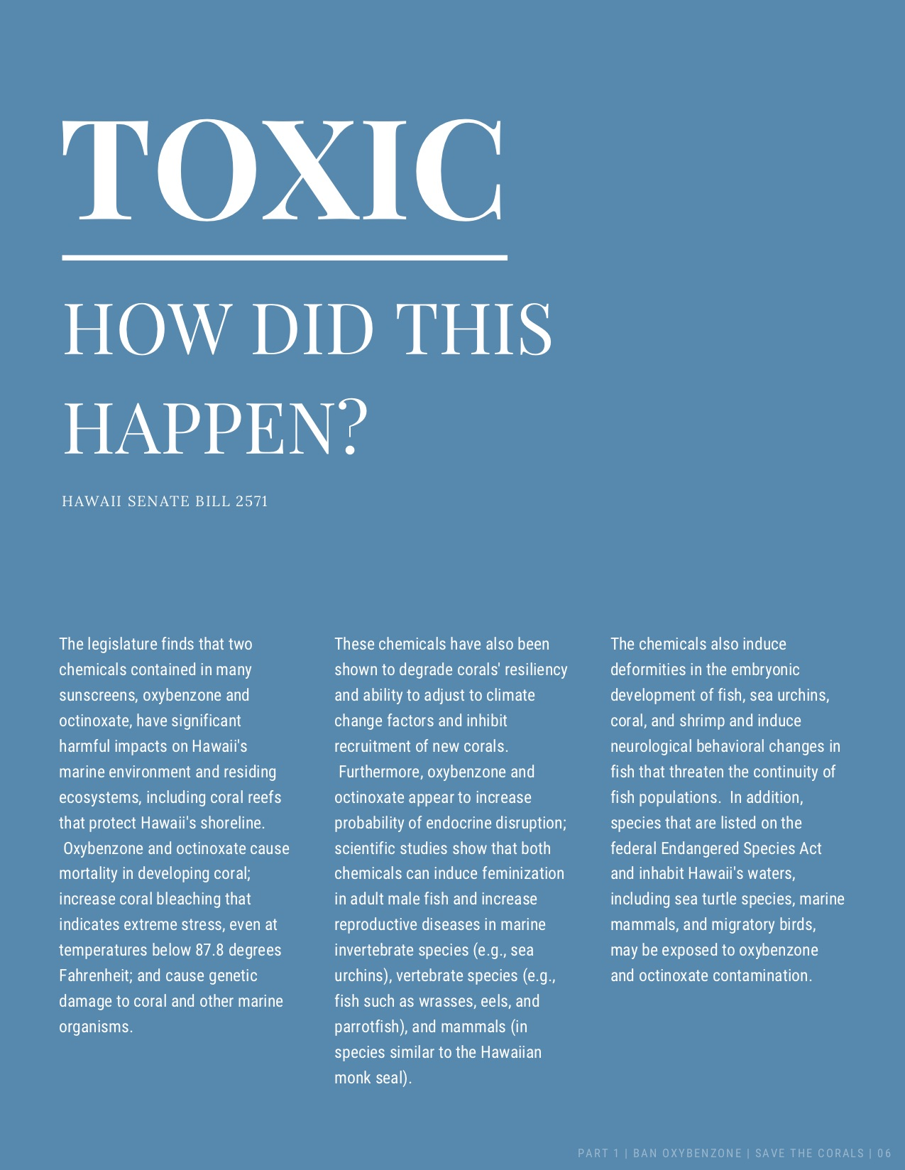 ban-oxybenzone-part-1-toxic-how-did-this-happen-06.jpg