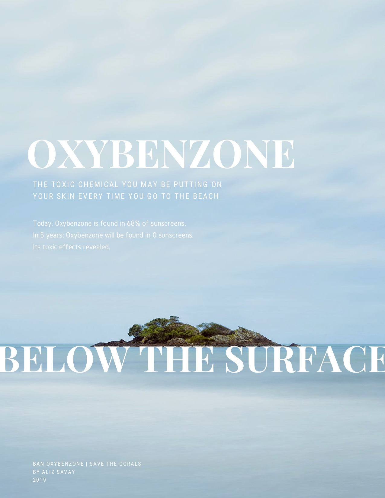 oxybenzone-below-the-surface-cover.jpg