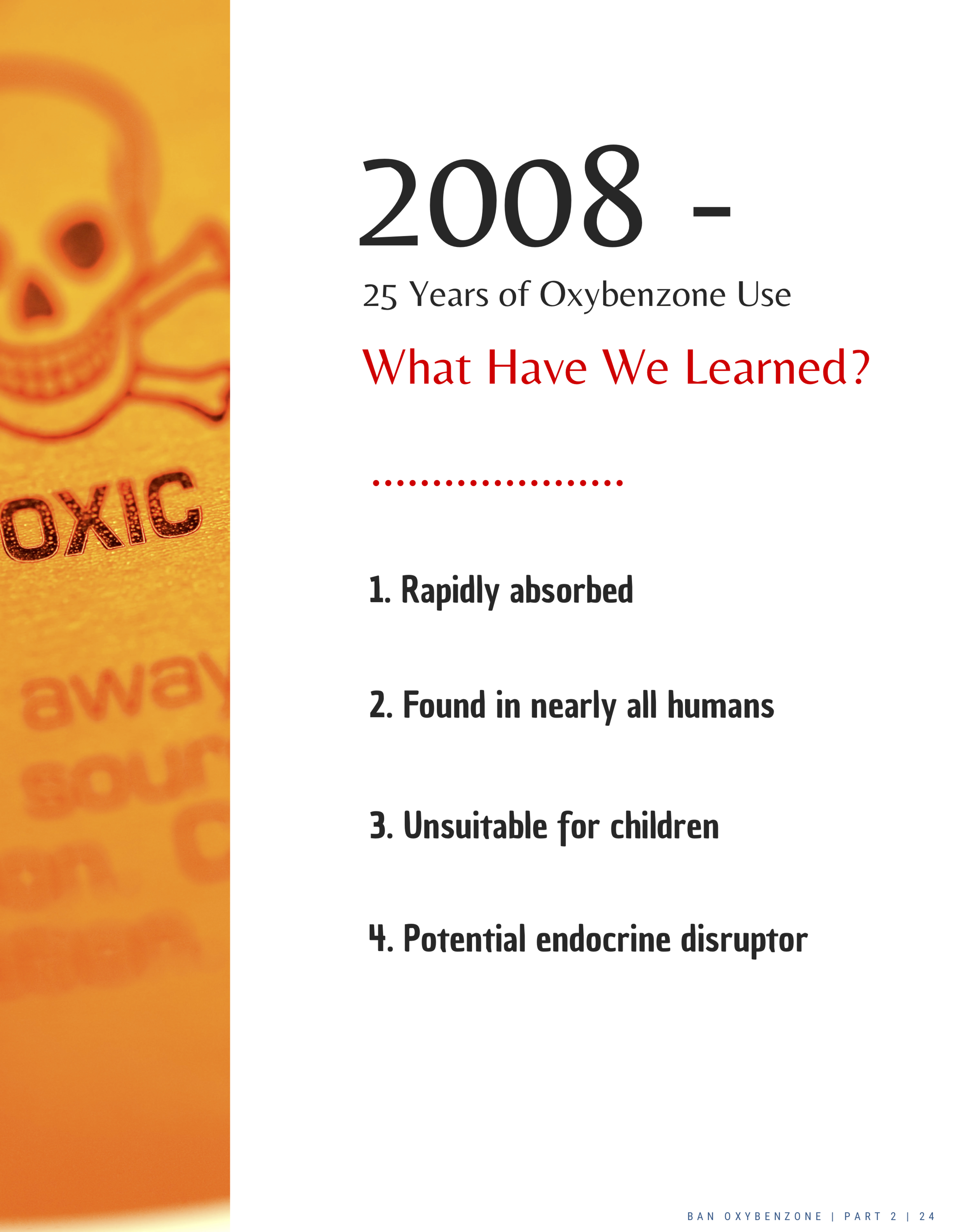 ban-oxybenzone-part-2-2008-what-have-we-learned-24.png