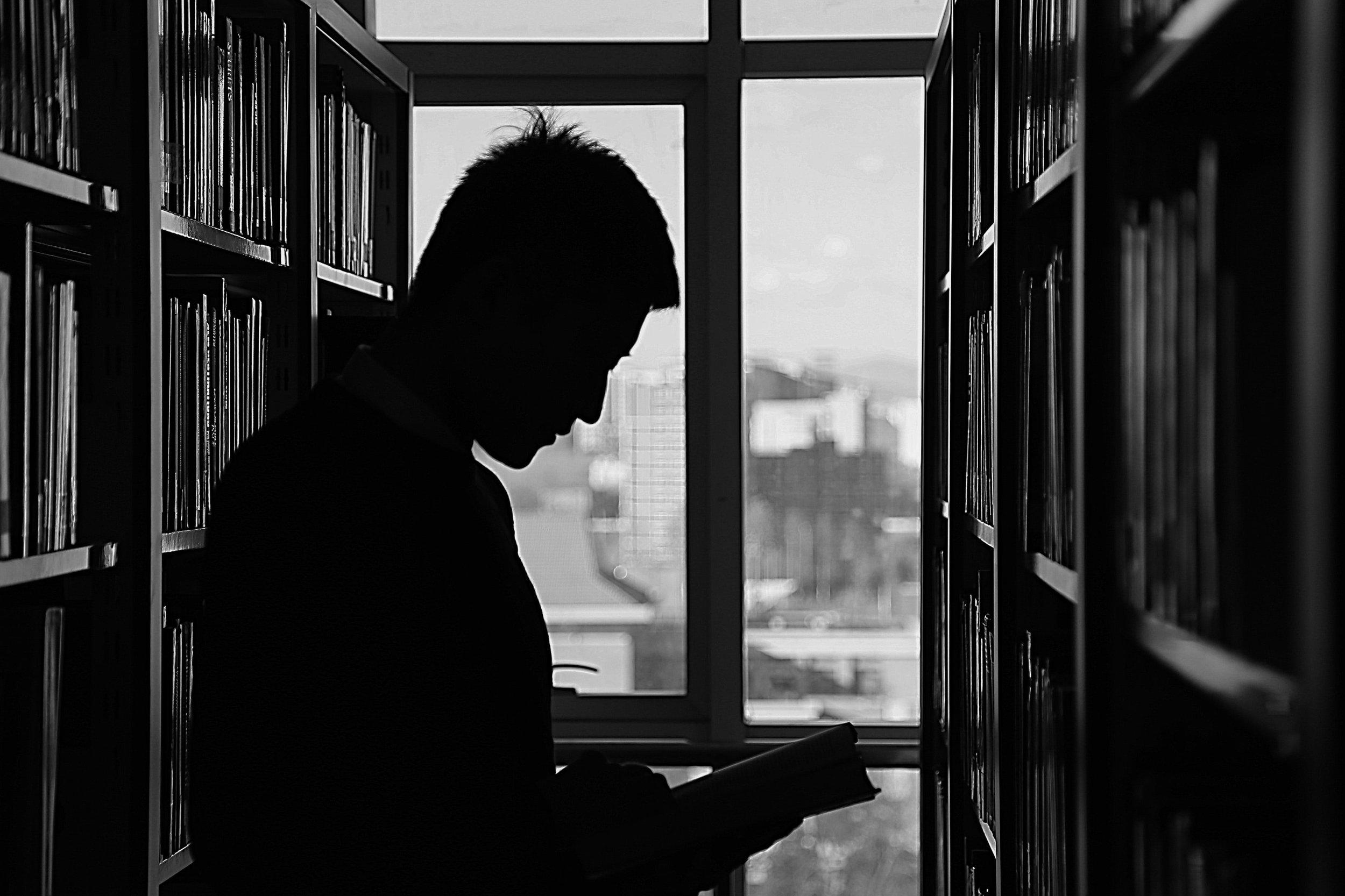 exam anxiety sos-care blog