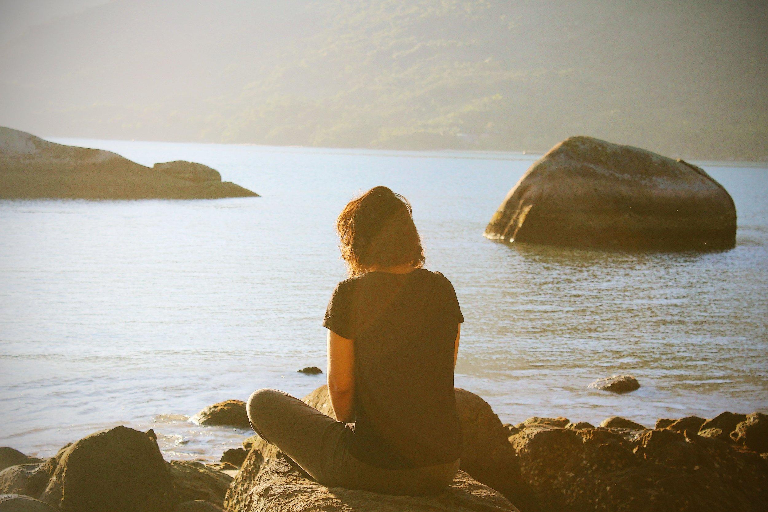 lua-valentia-meditation.jpg