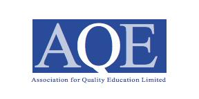AQE-Logo.jpg