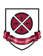 cullbackey.jpg