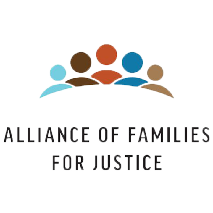 Alliance of Families for Justice.png